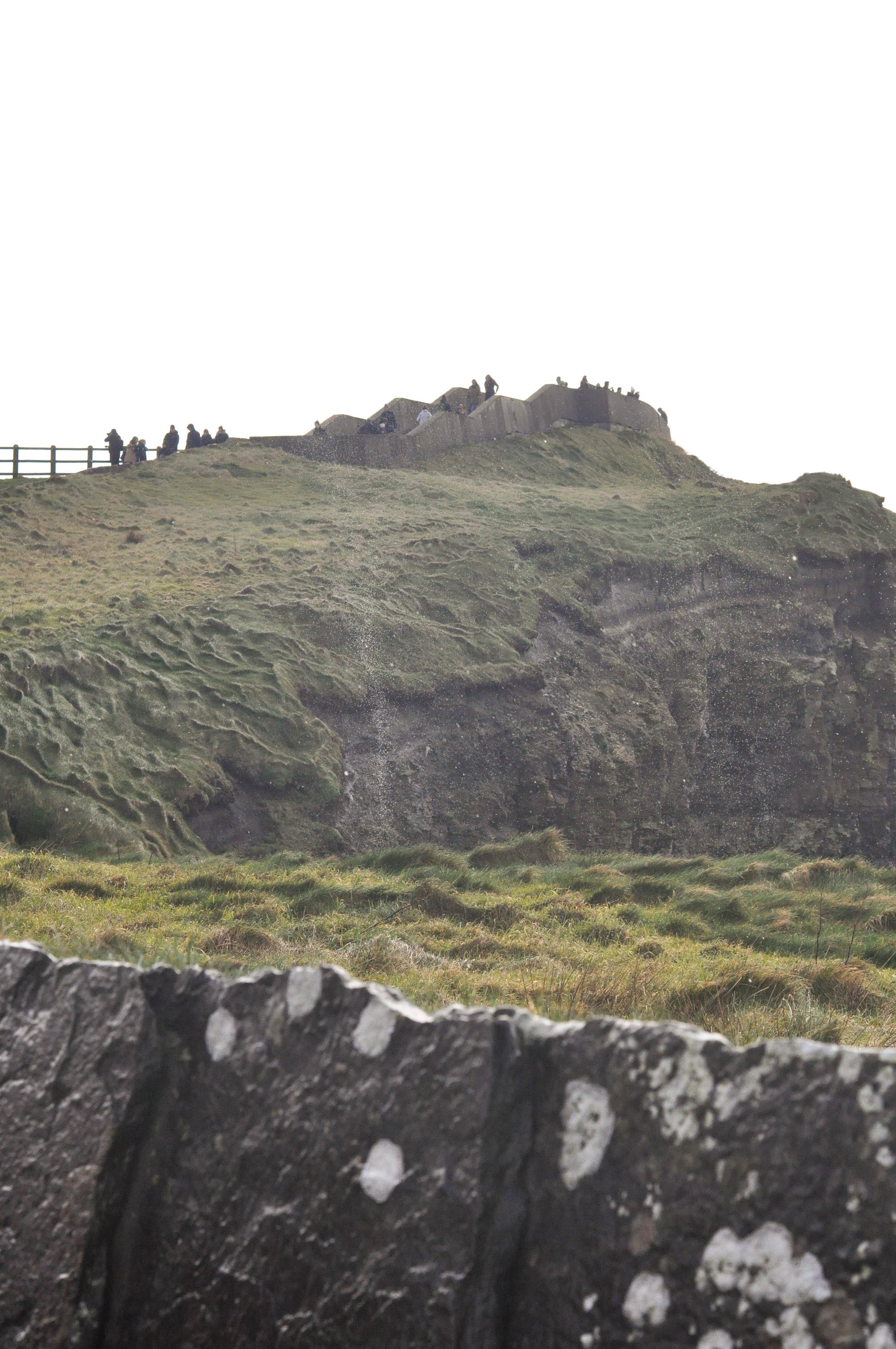 Ireland 2-93.jpg
