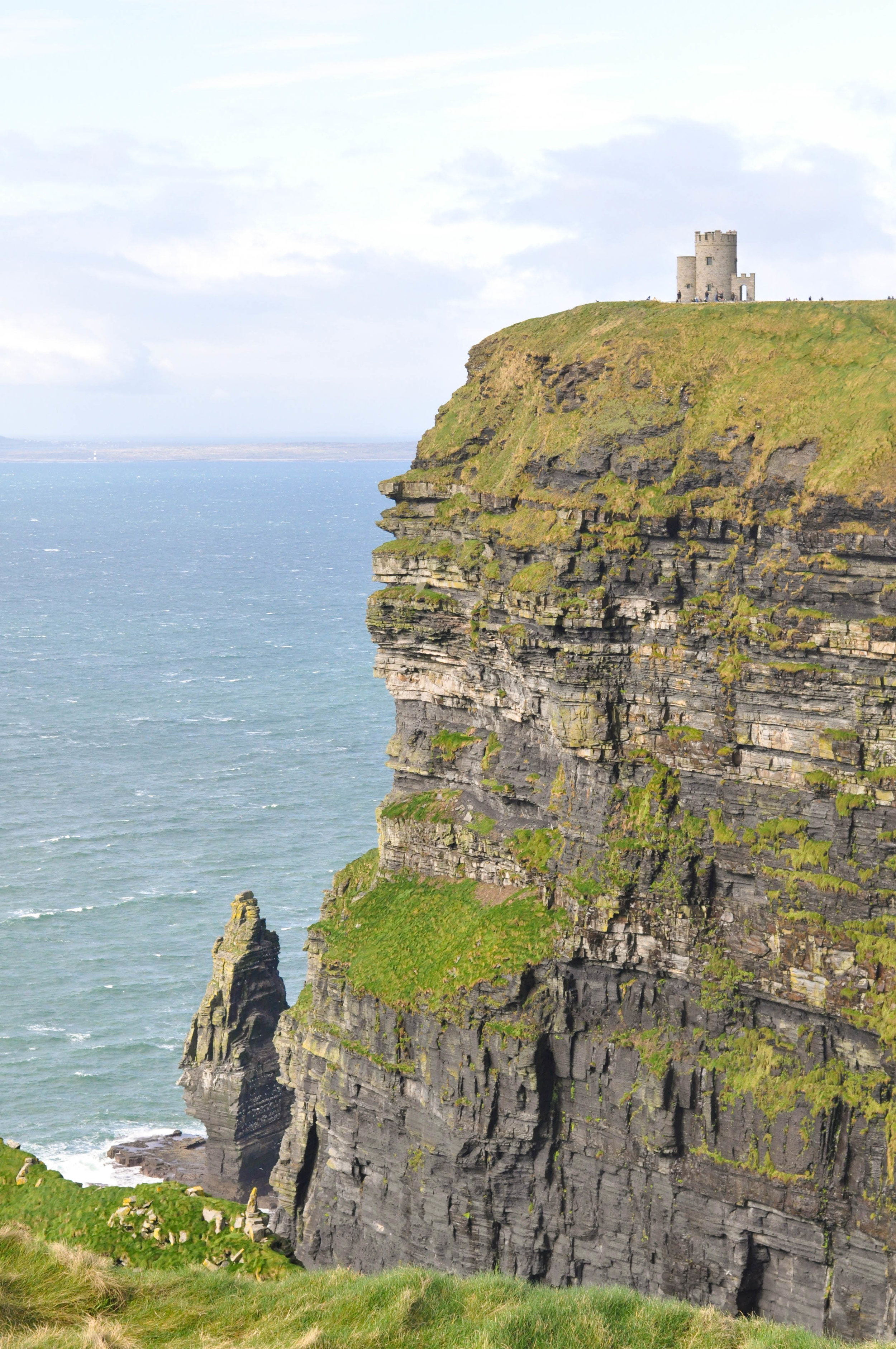Ireland 2-99.jpg