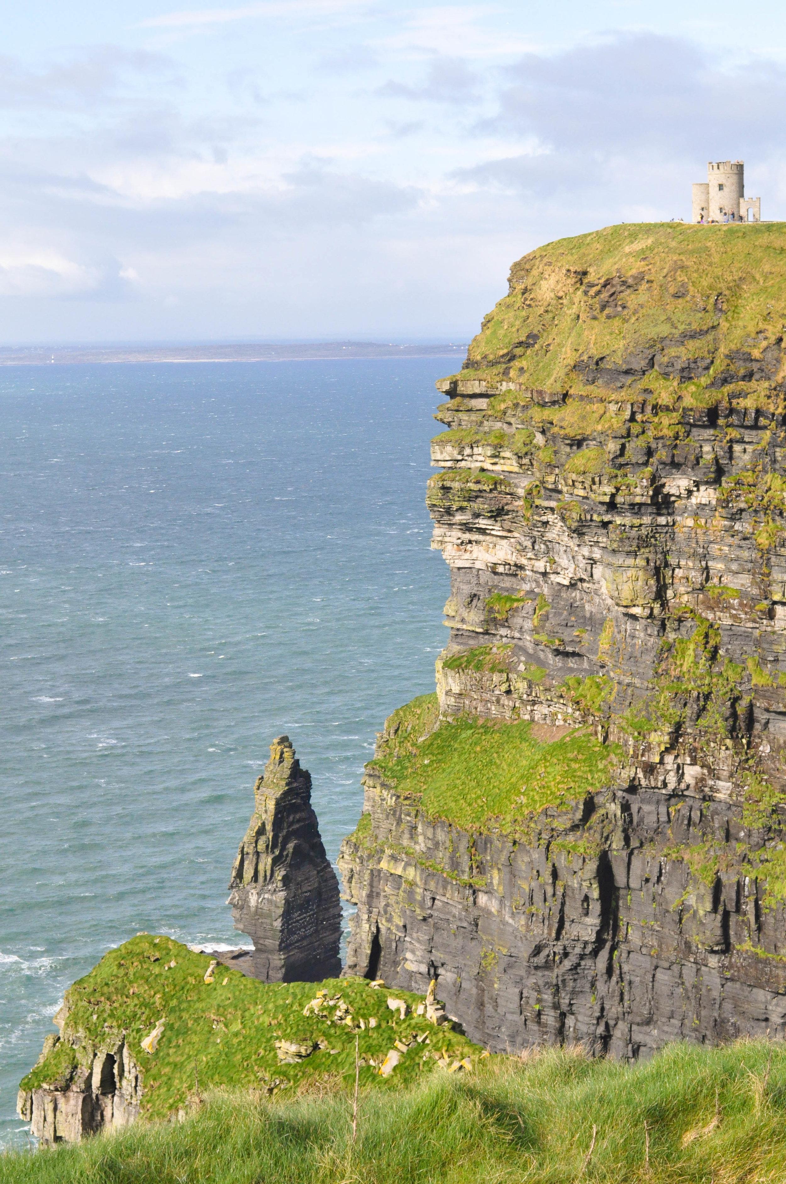 Ireland 2-102.jpg