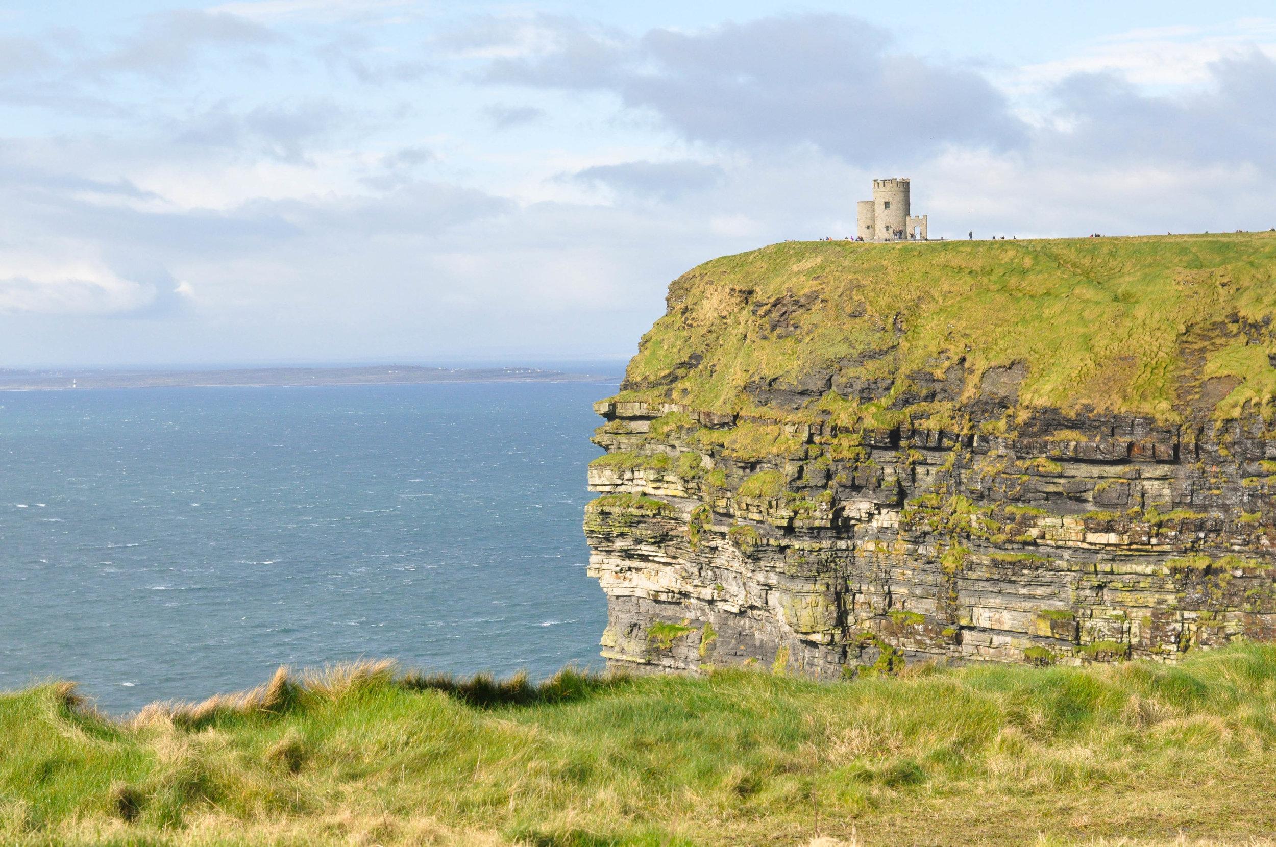 Ireland 2-104.jpg