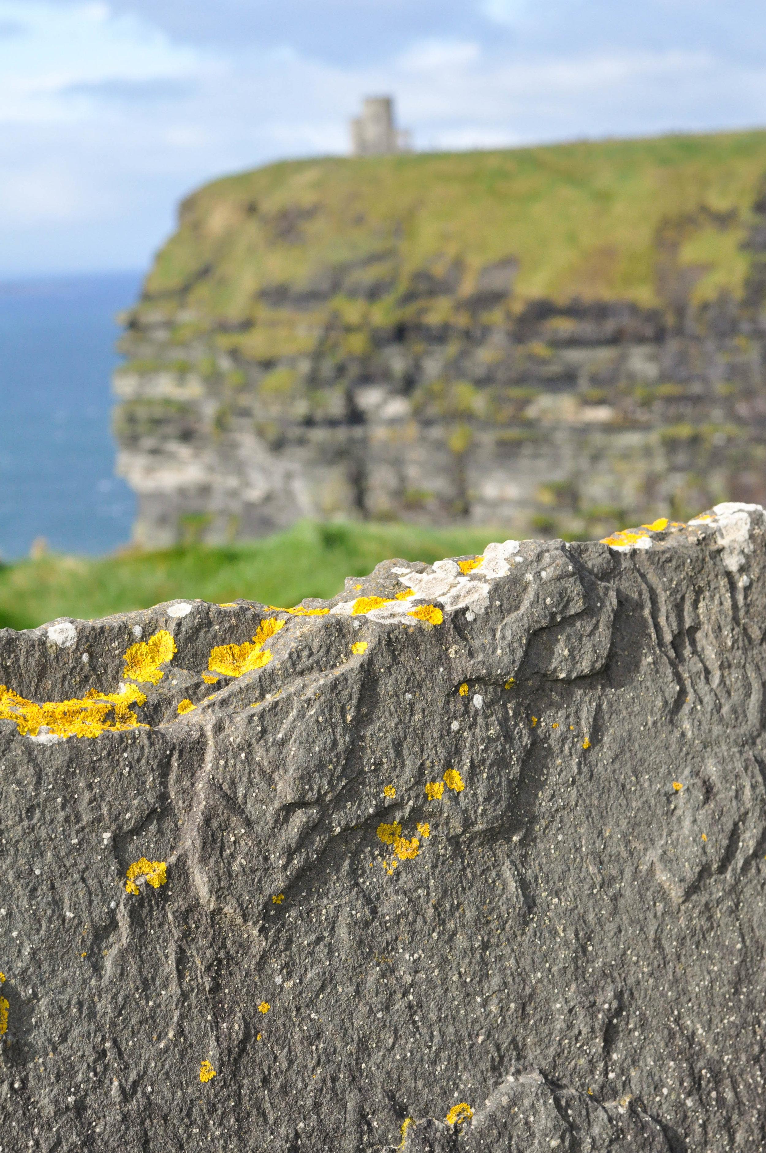 Ireland 2-106.jpg