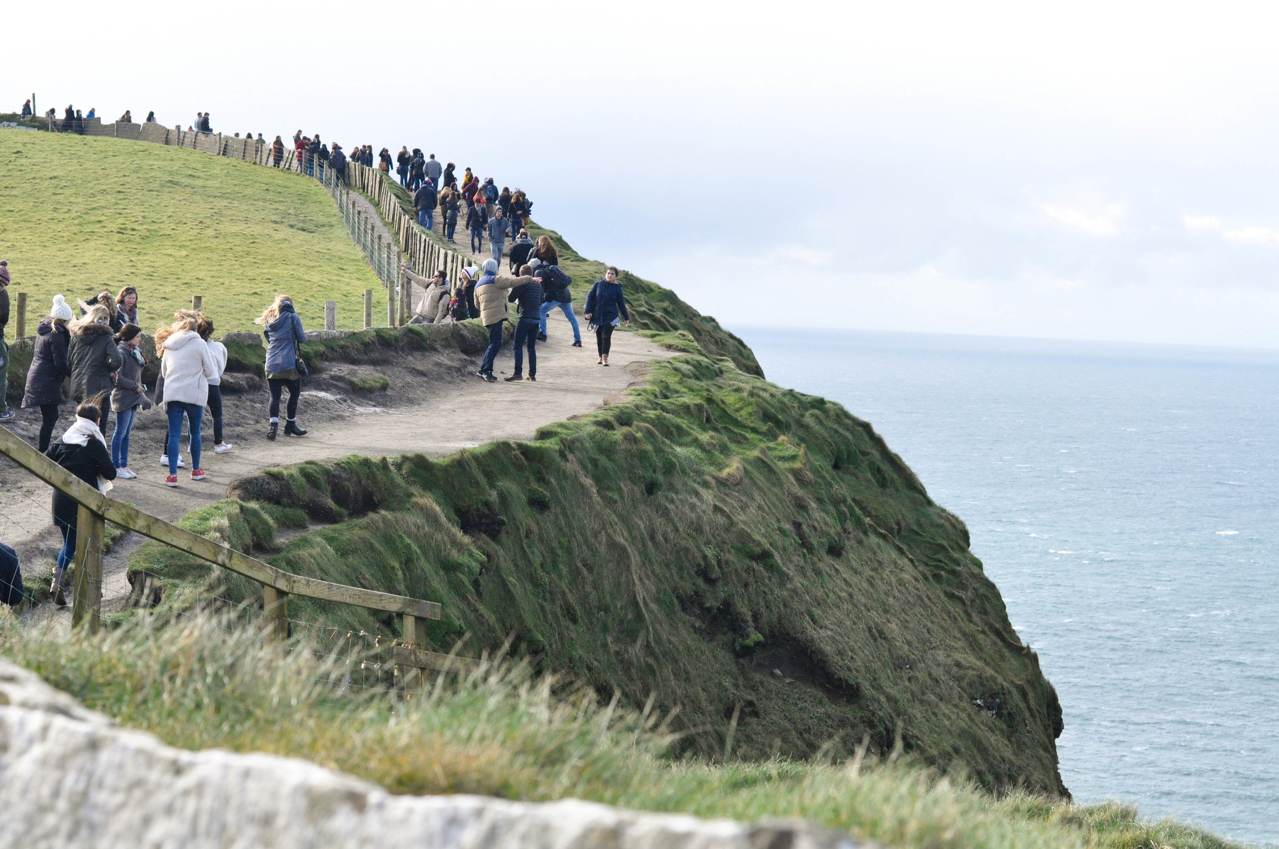 Ireland 2-107.jpg