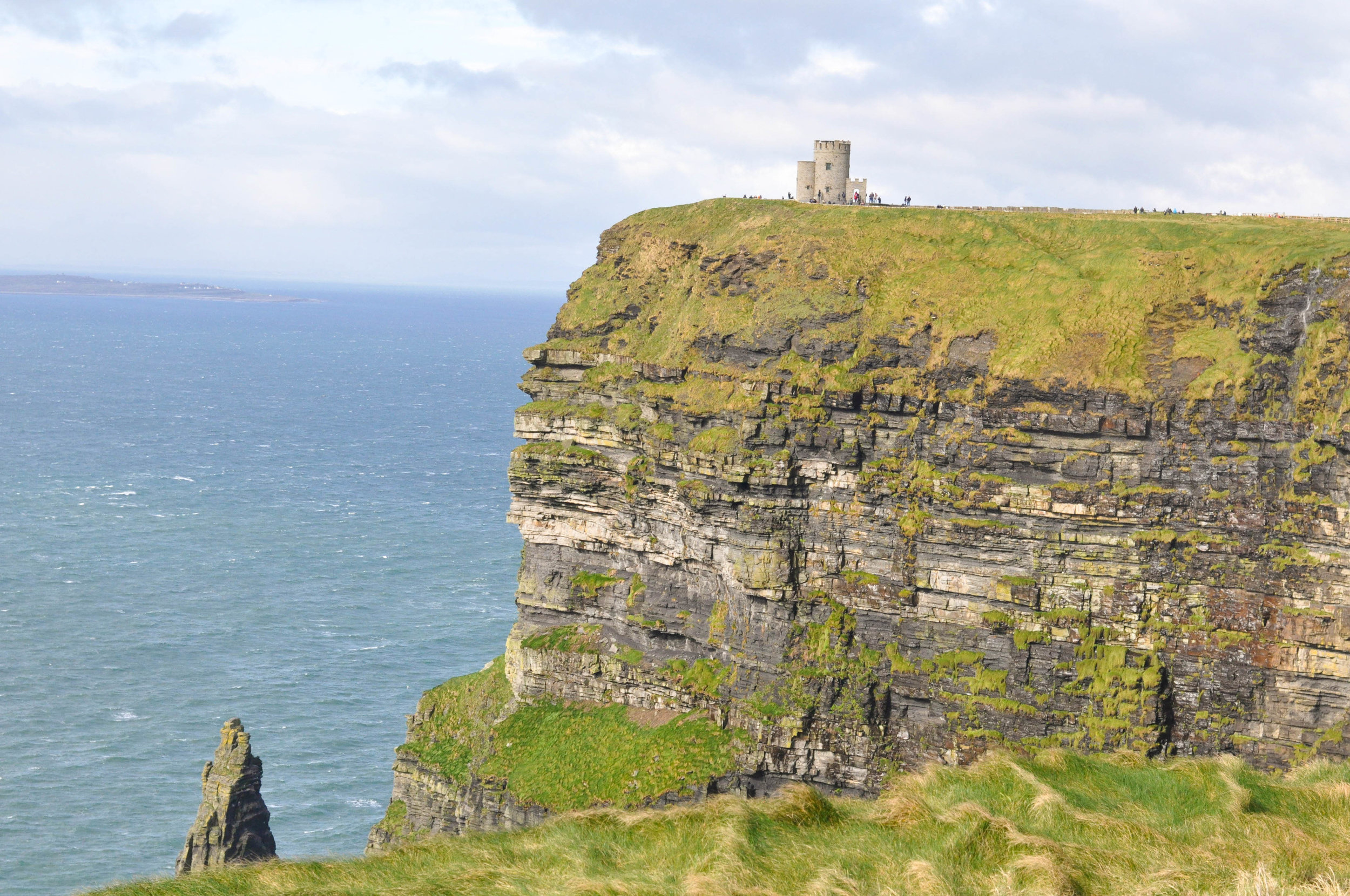 Ireland 2-110.jpg
