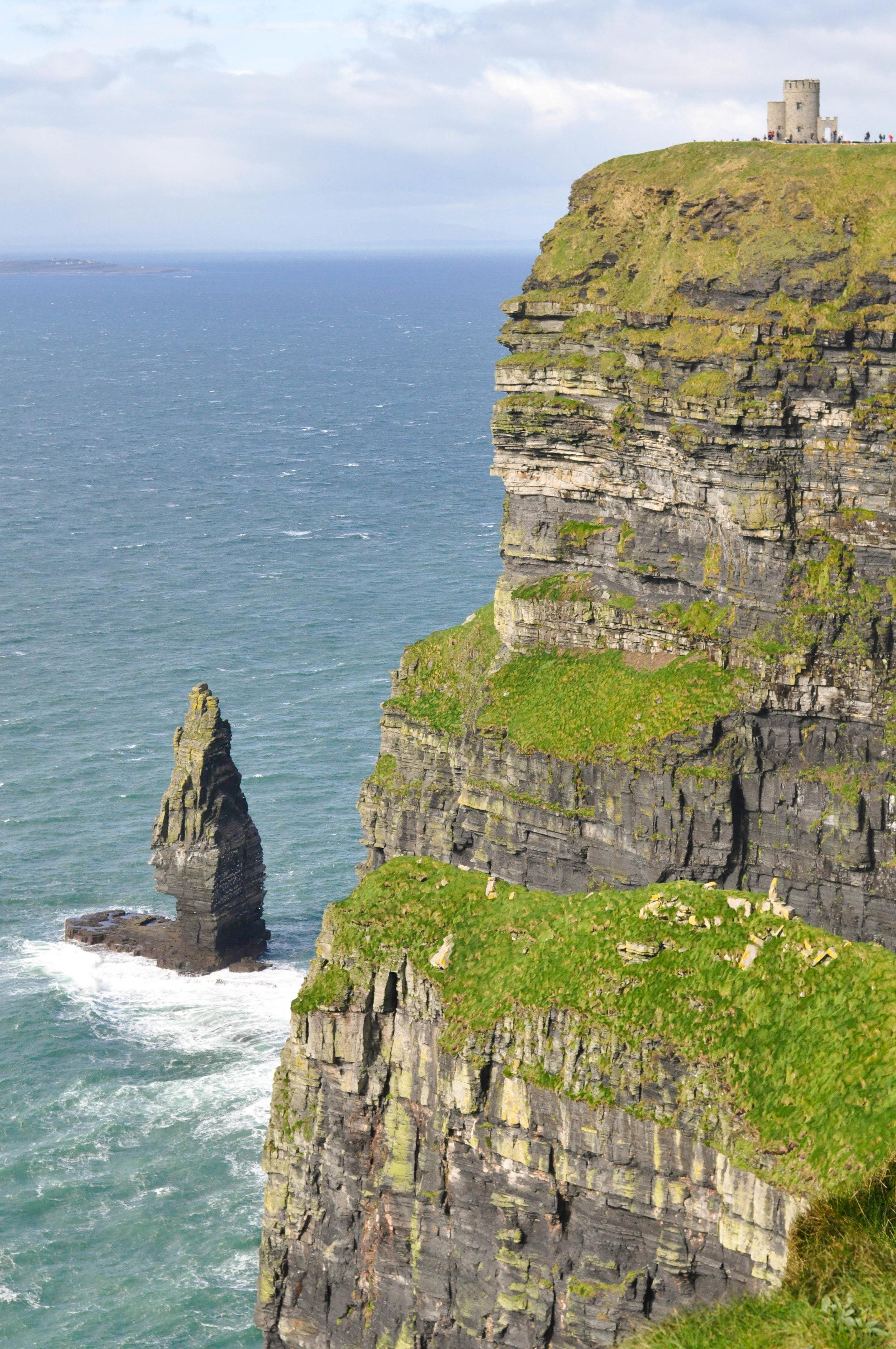 Ireland 2-114.jpg