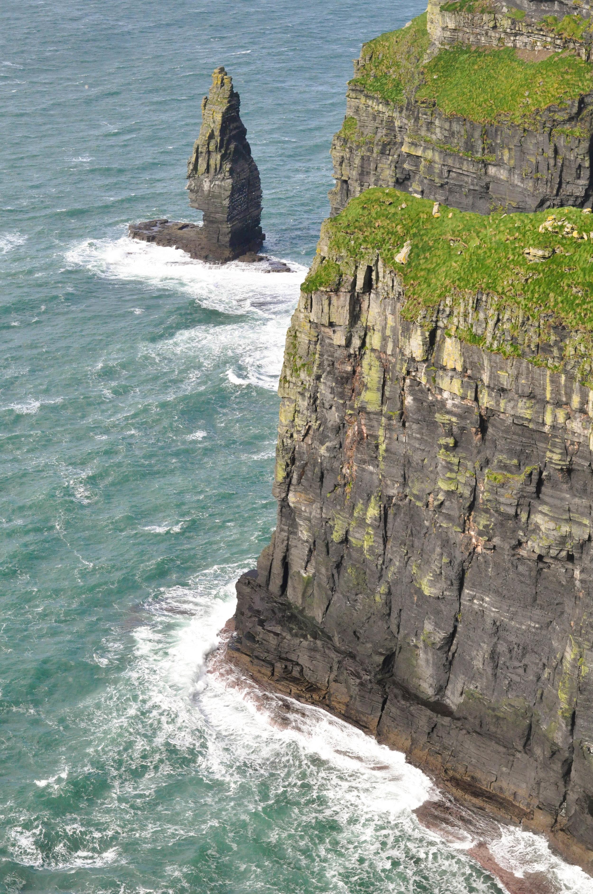 Ireland 2-116.jpg
