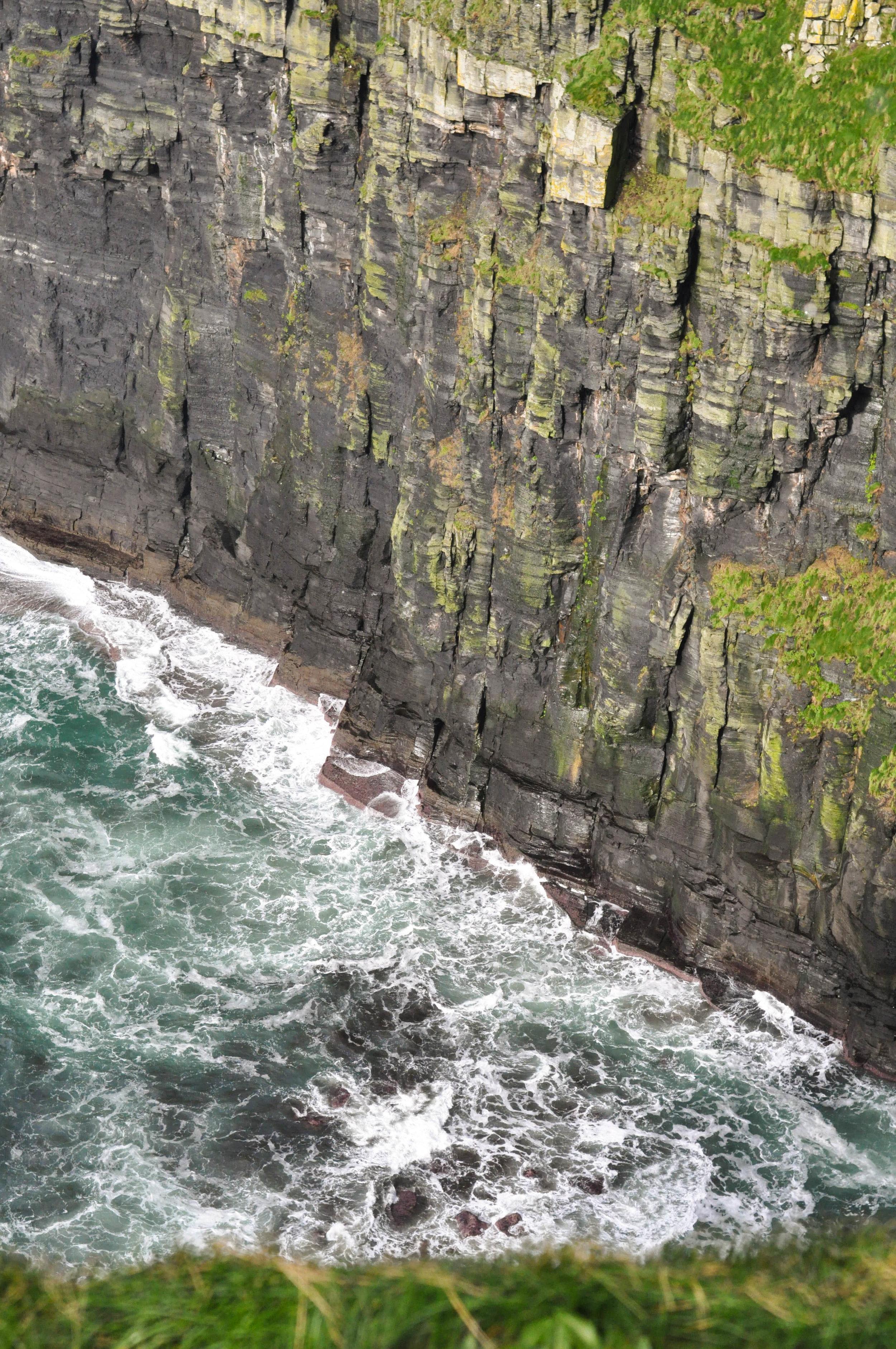 Ireland 2-117.jpg