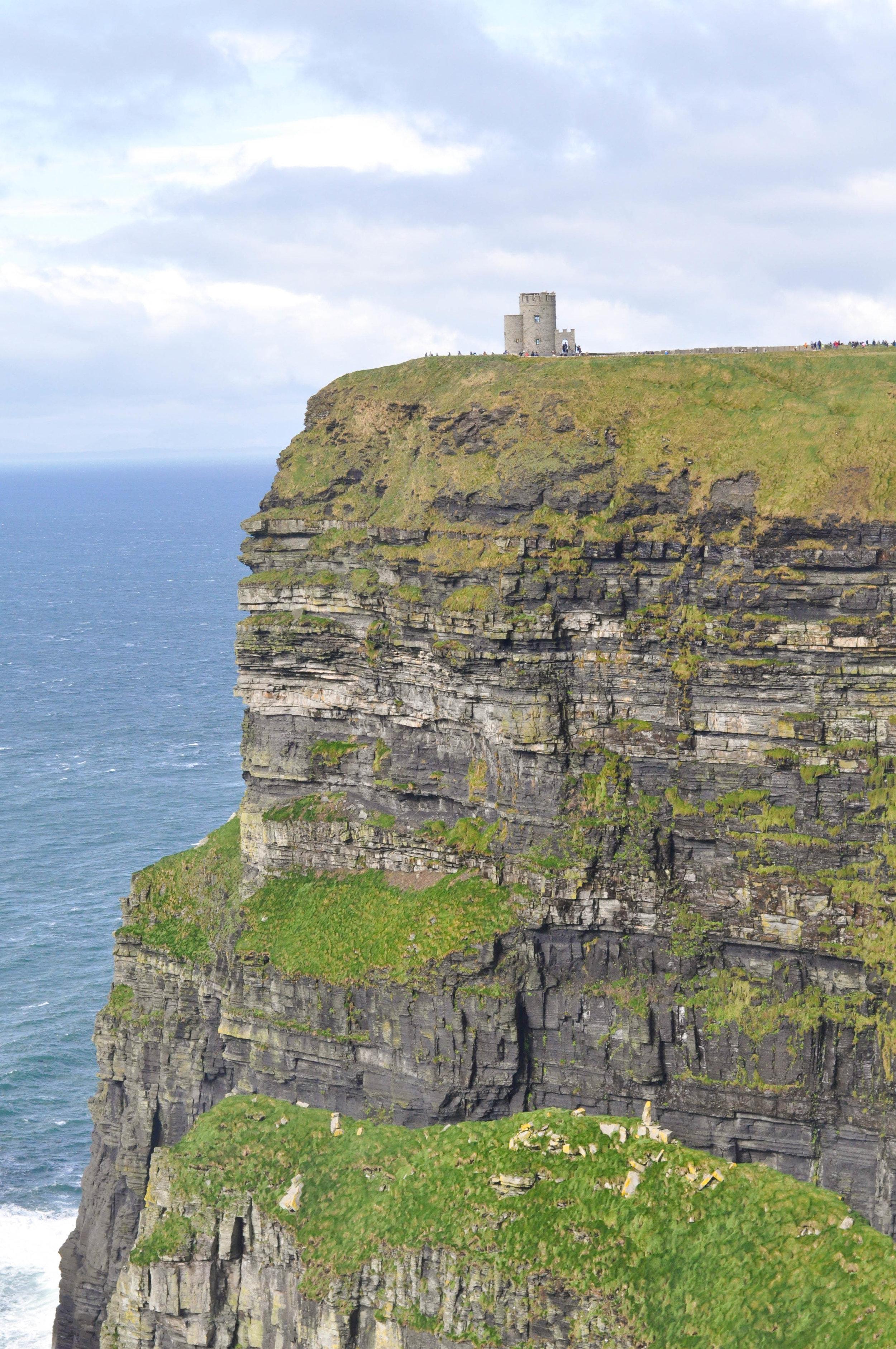 Ireland 2-118.jpg
