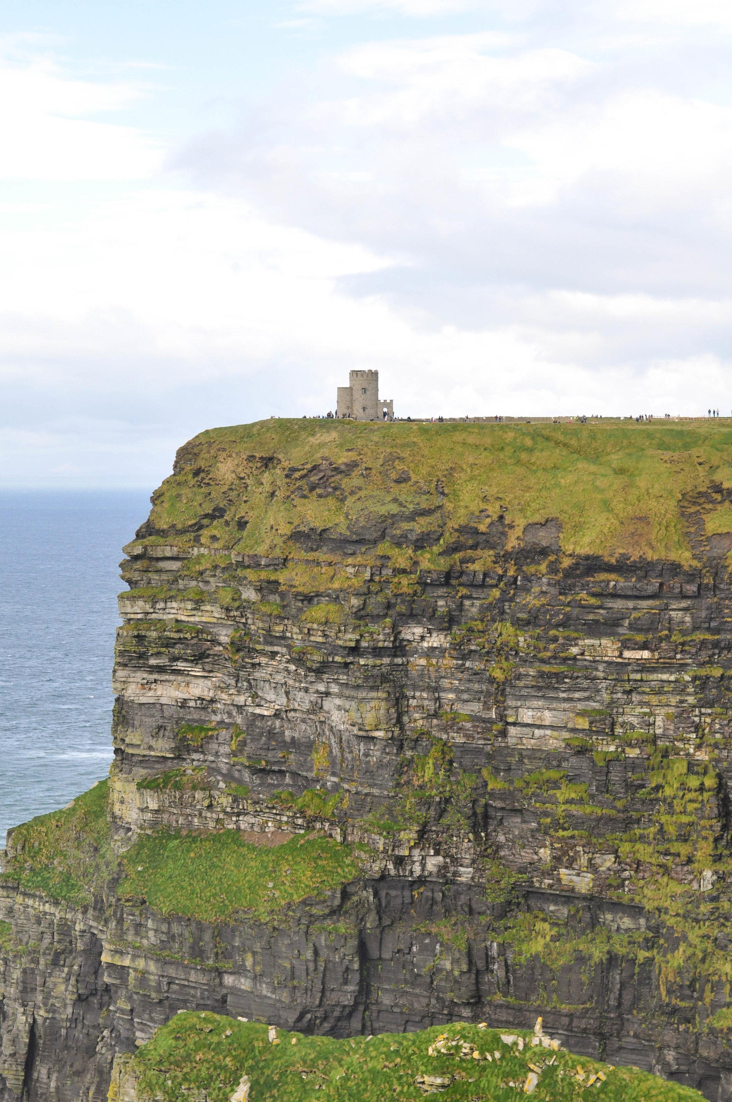 Ireland 2-119.jpg