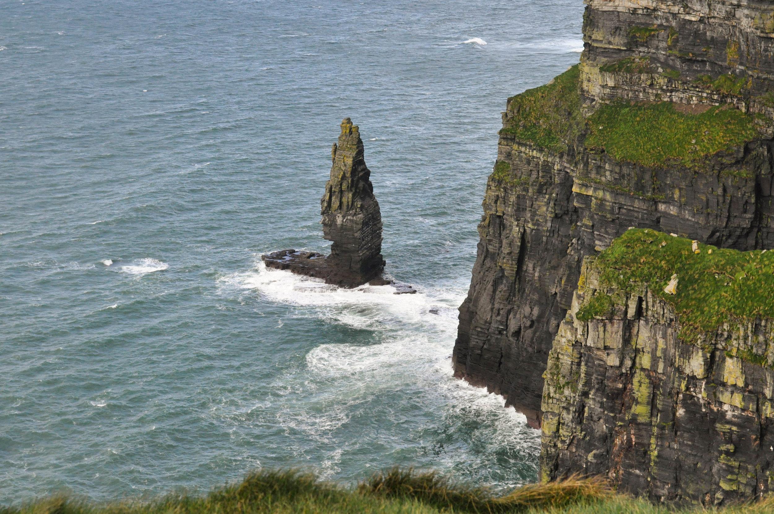 Ireland 2-120.jpg