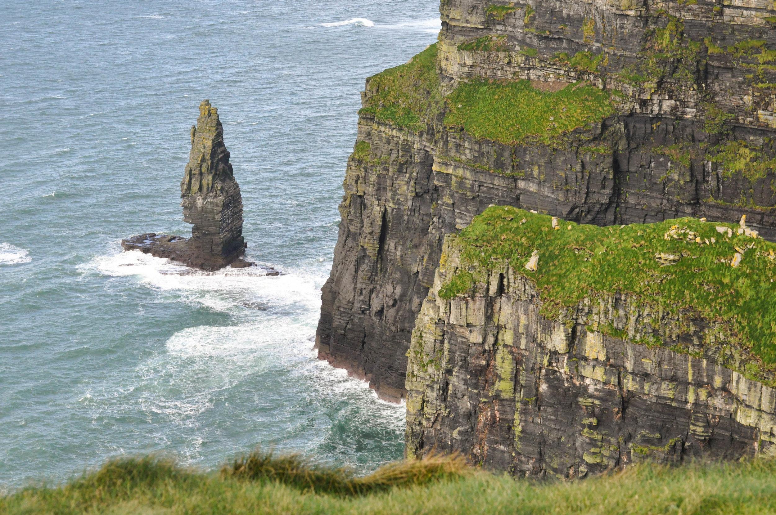 Ireland 2-121.jpg