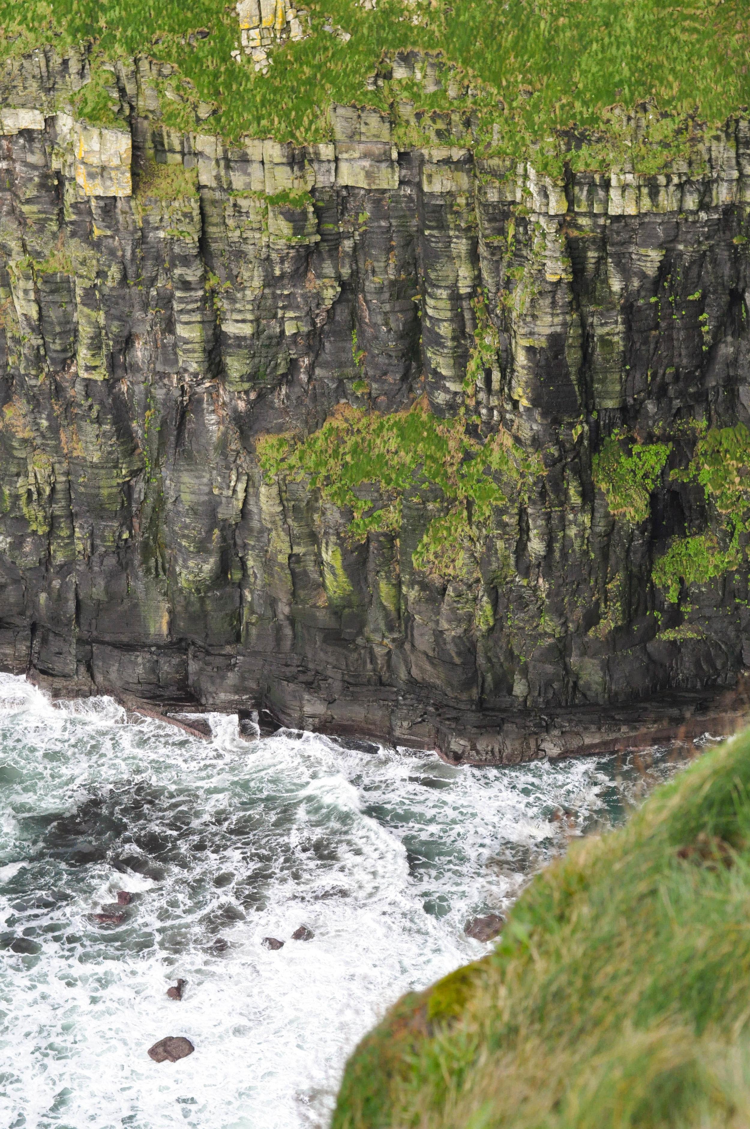 Ireland 2-122.jpg