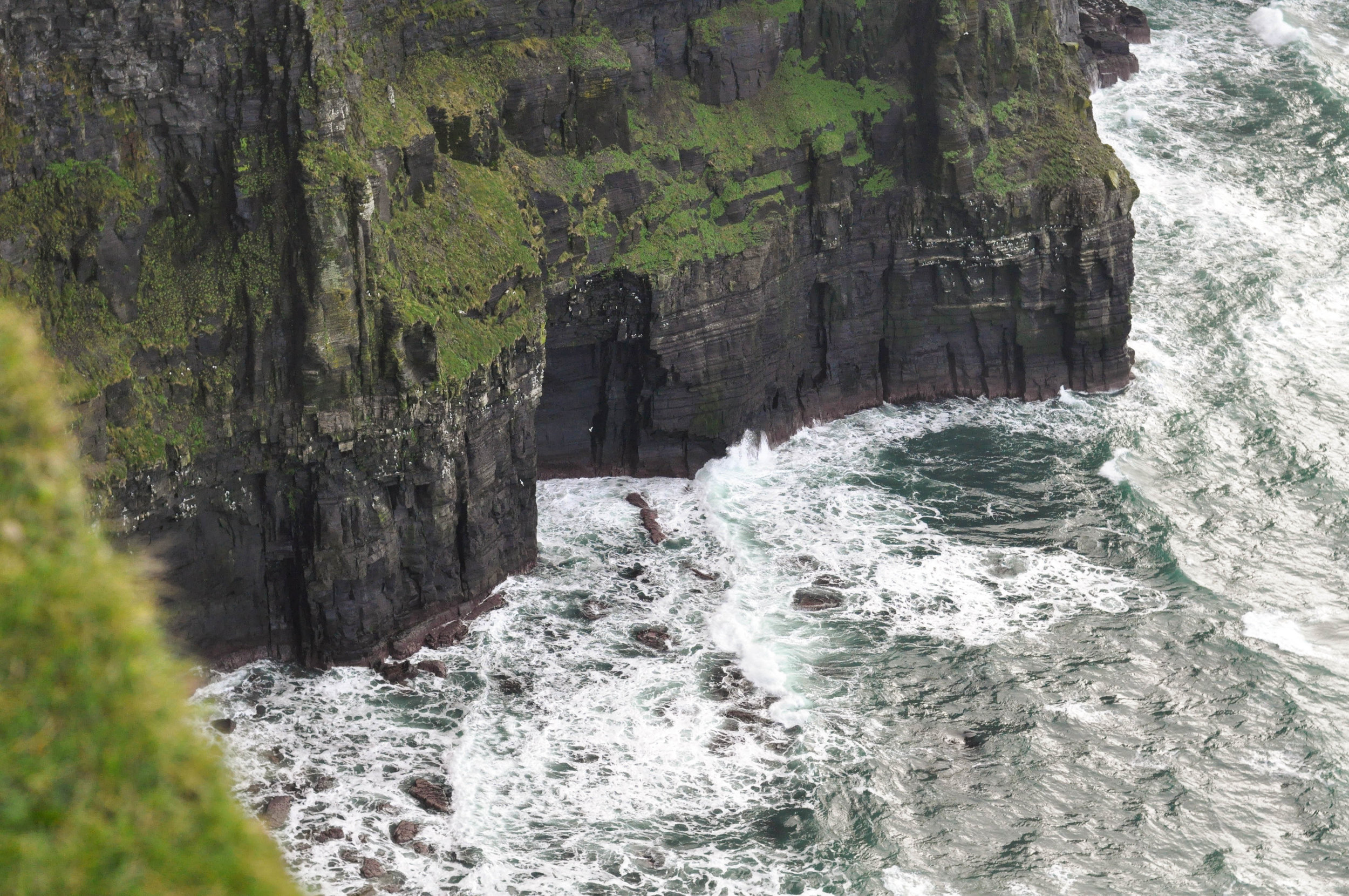 Ireland 2-127.jpg