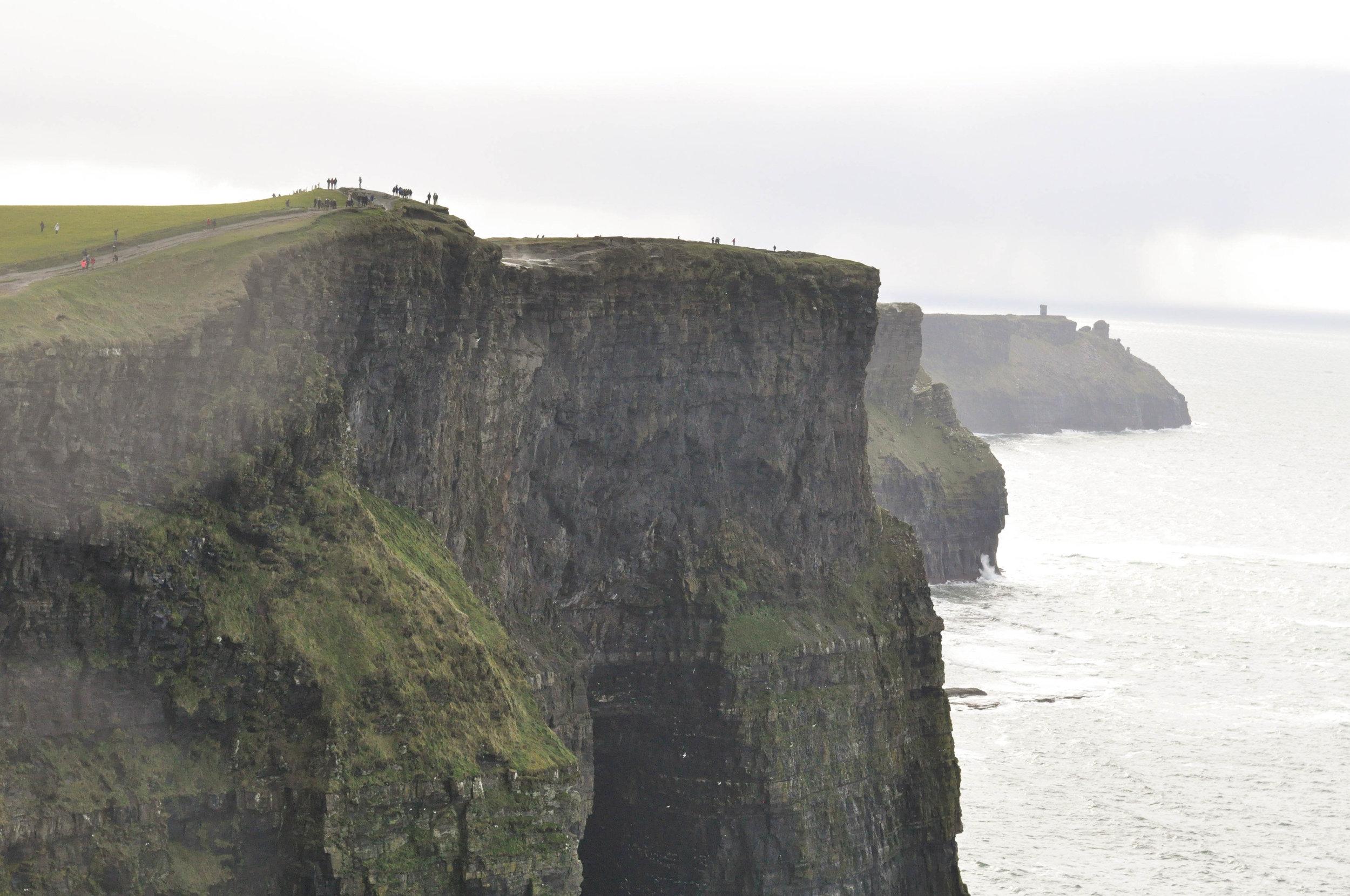 Ireland 2-128.jpg