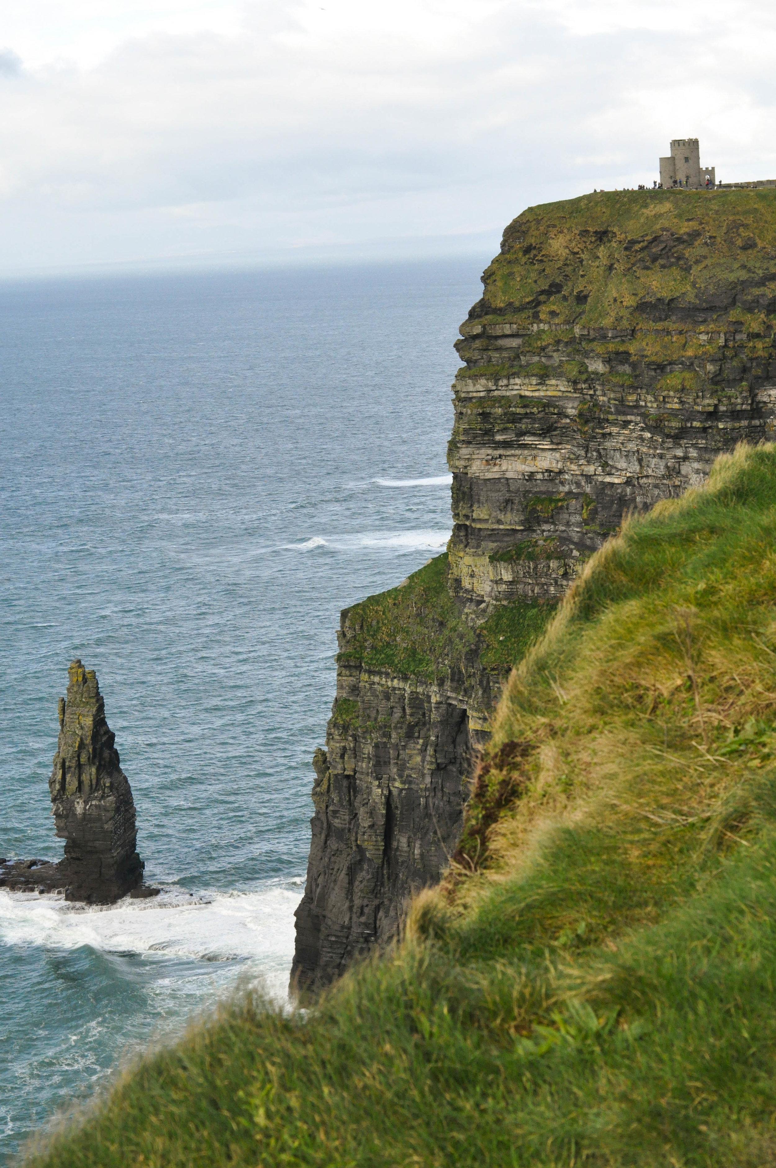 Ireland 2-130.jpg