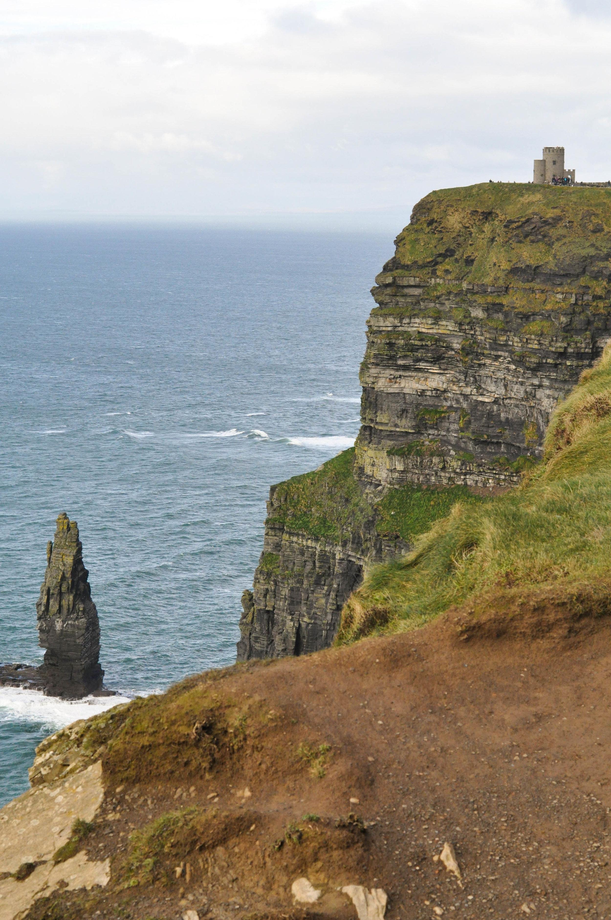 Ireland 2-133.jpg