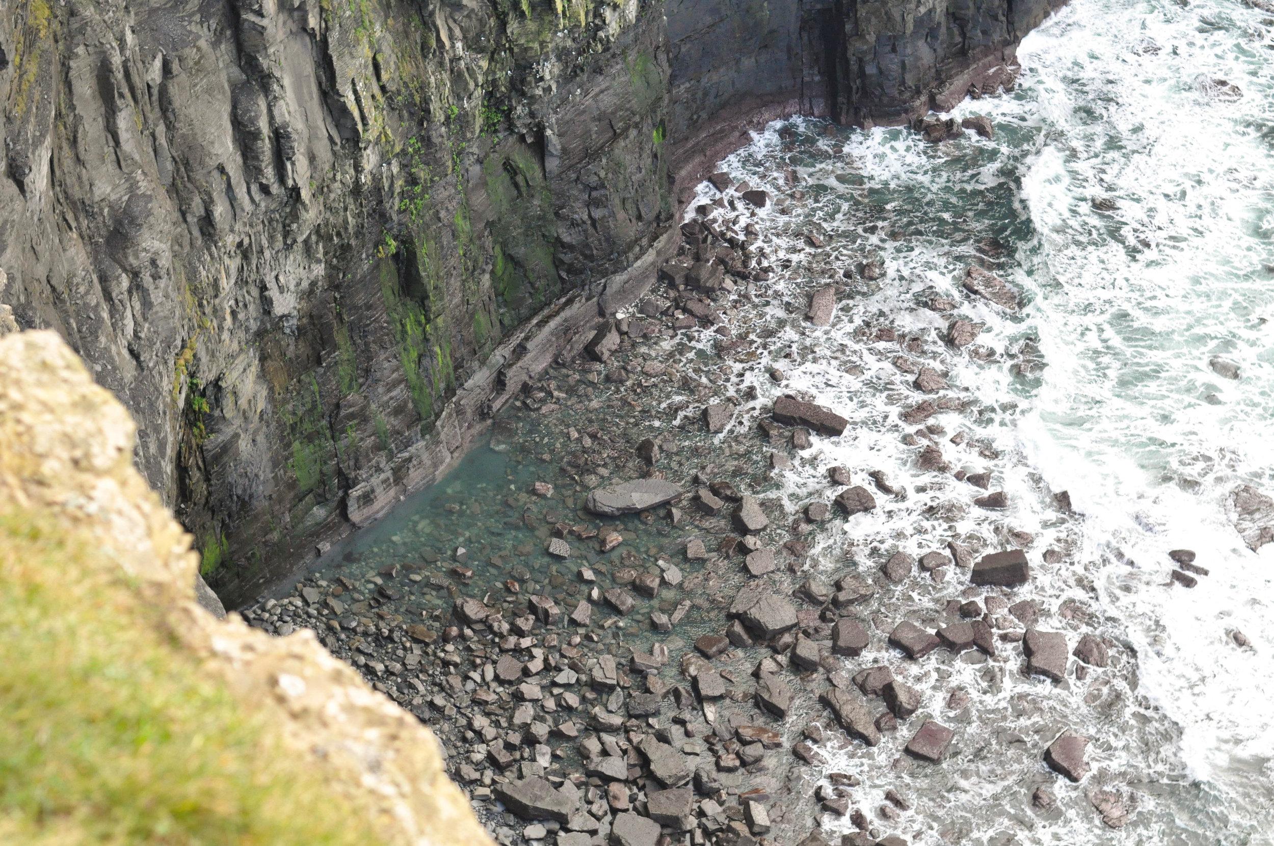 Ireland 2-134.jpg