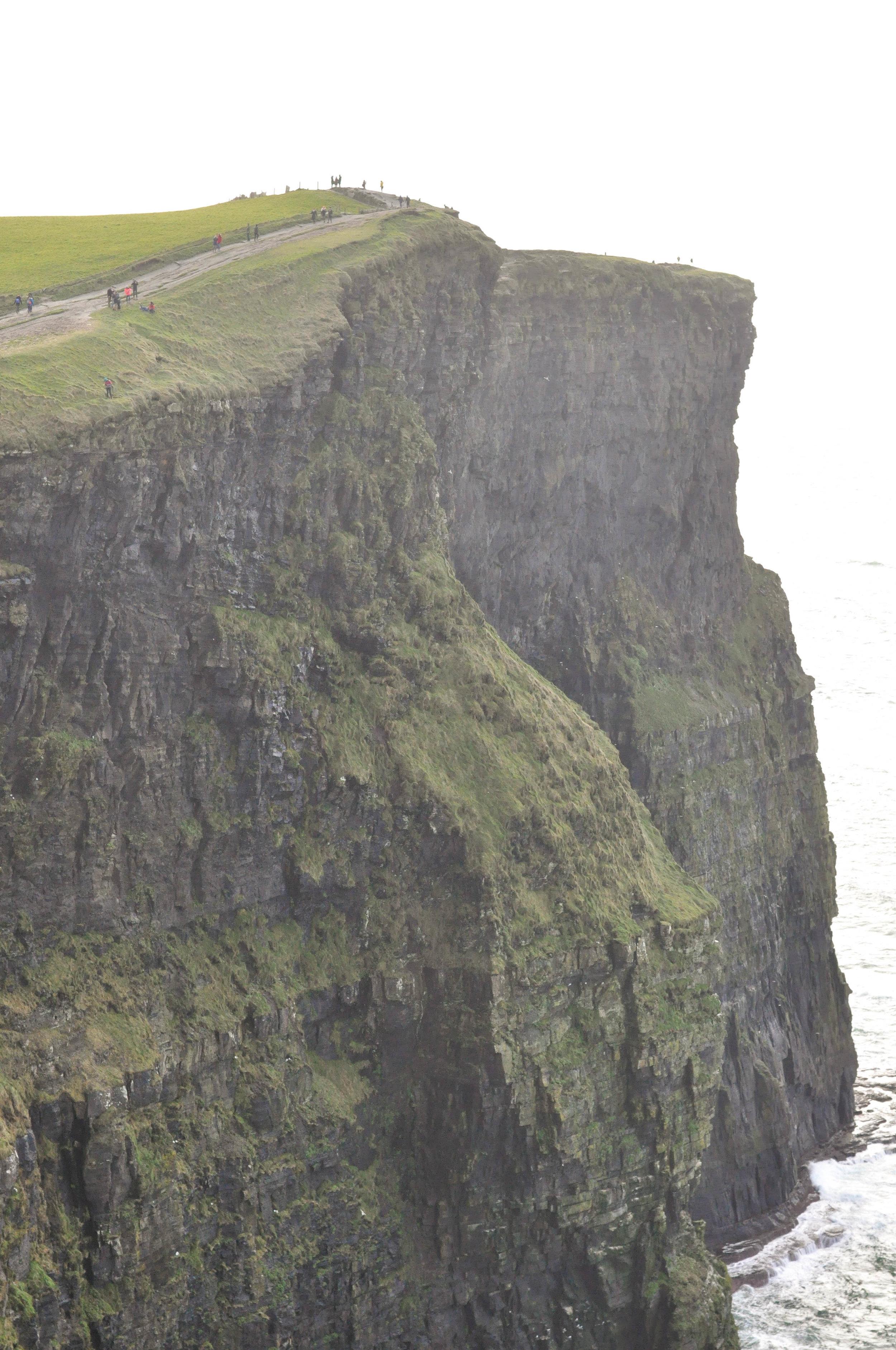 Ireland 2-139.jpg