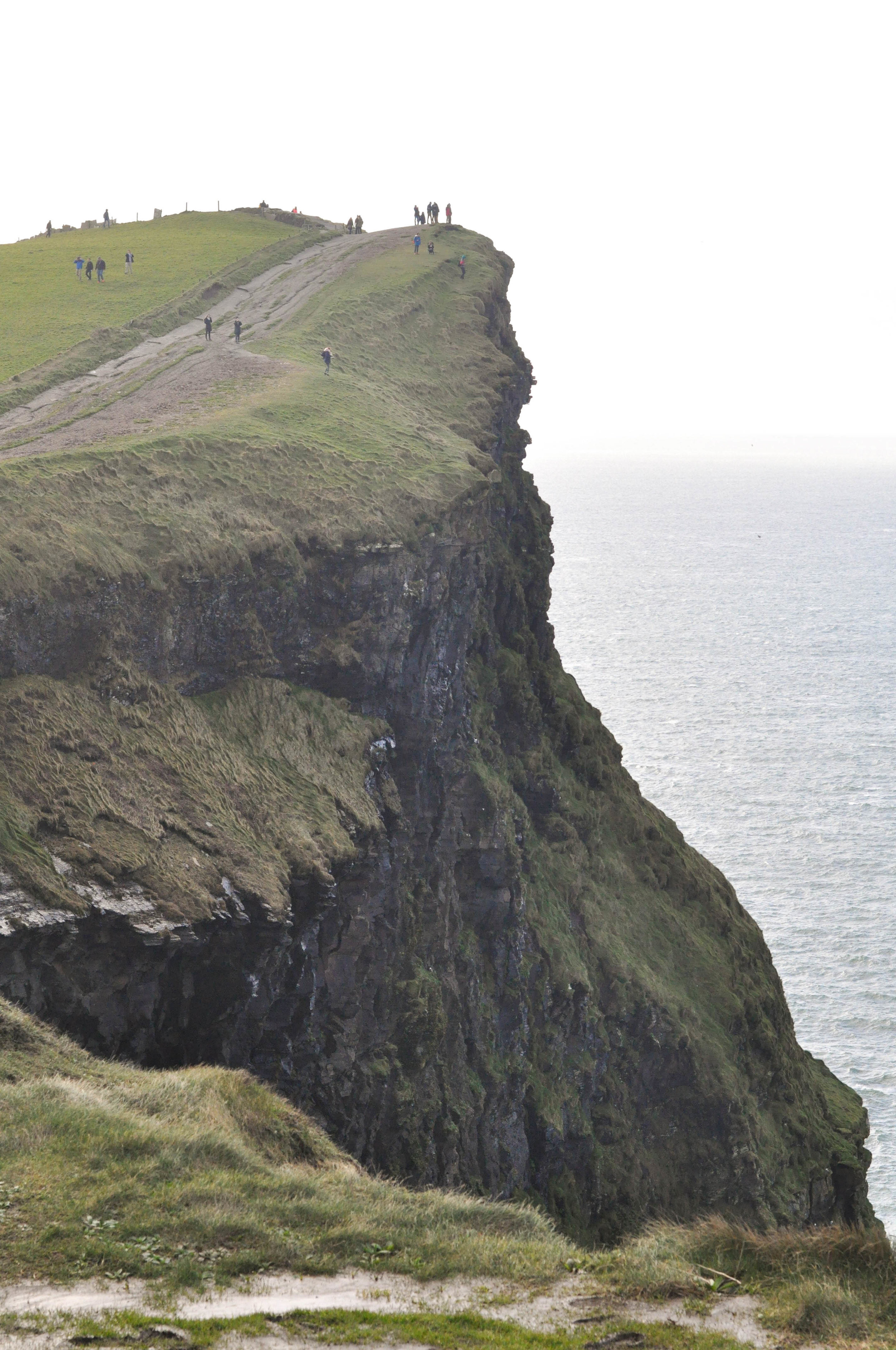 Ireland 2-144.jpg