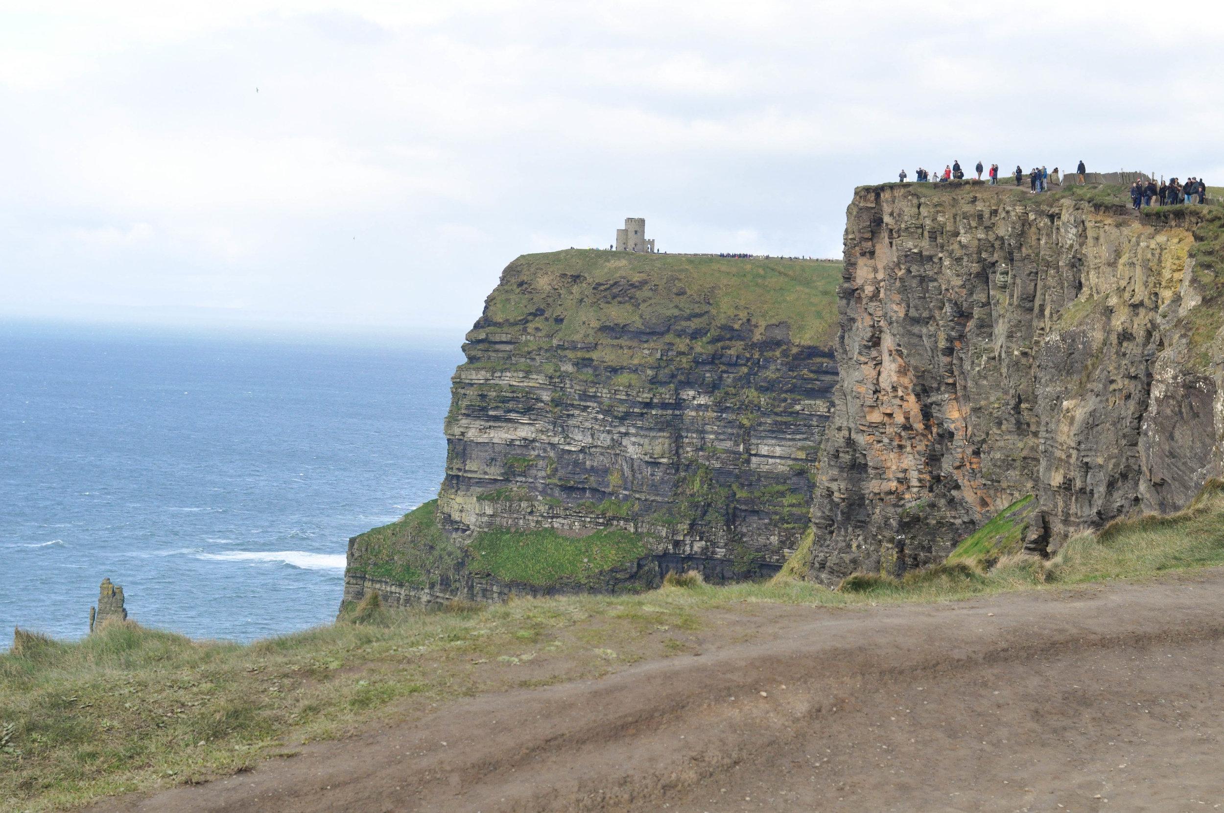 Ireland 2-145.jpg