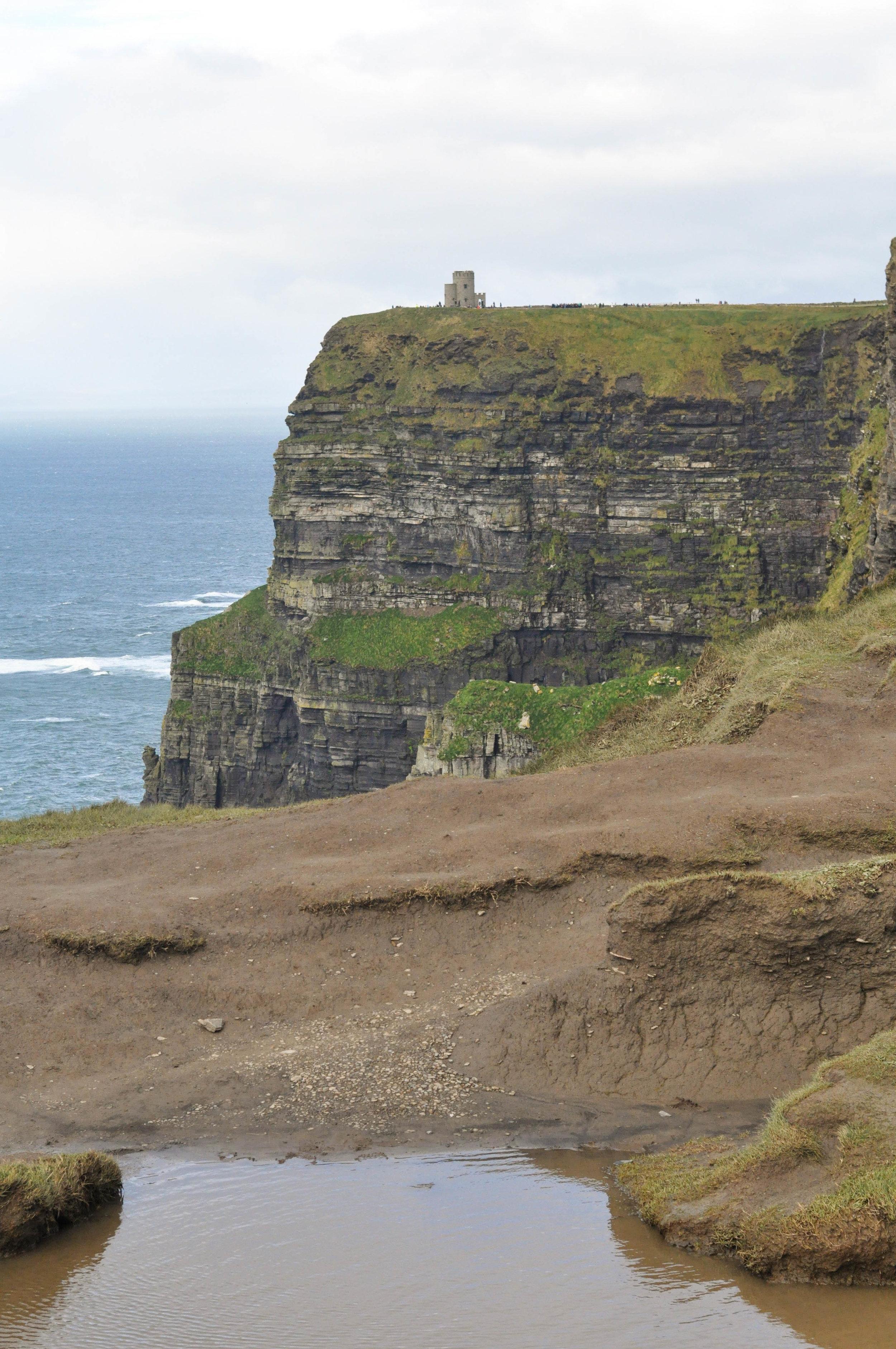 Ireland 2-146.jpg
