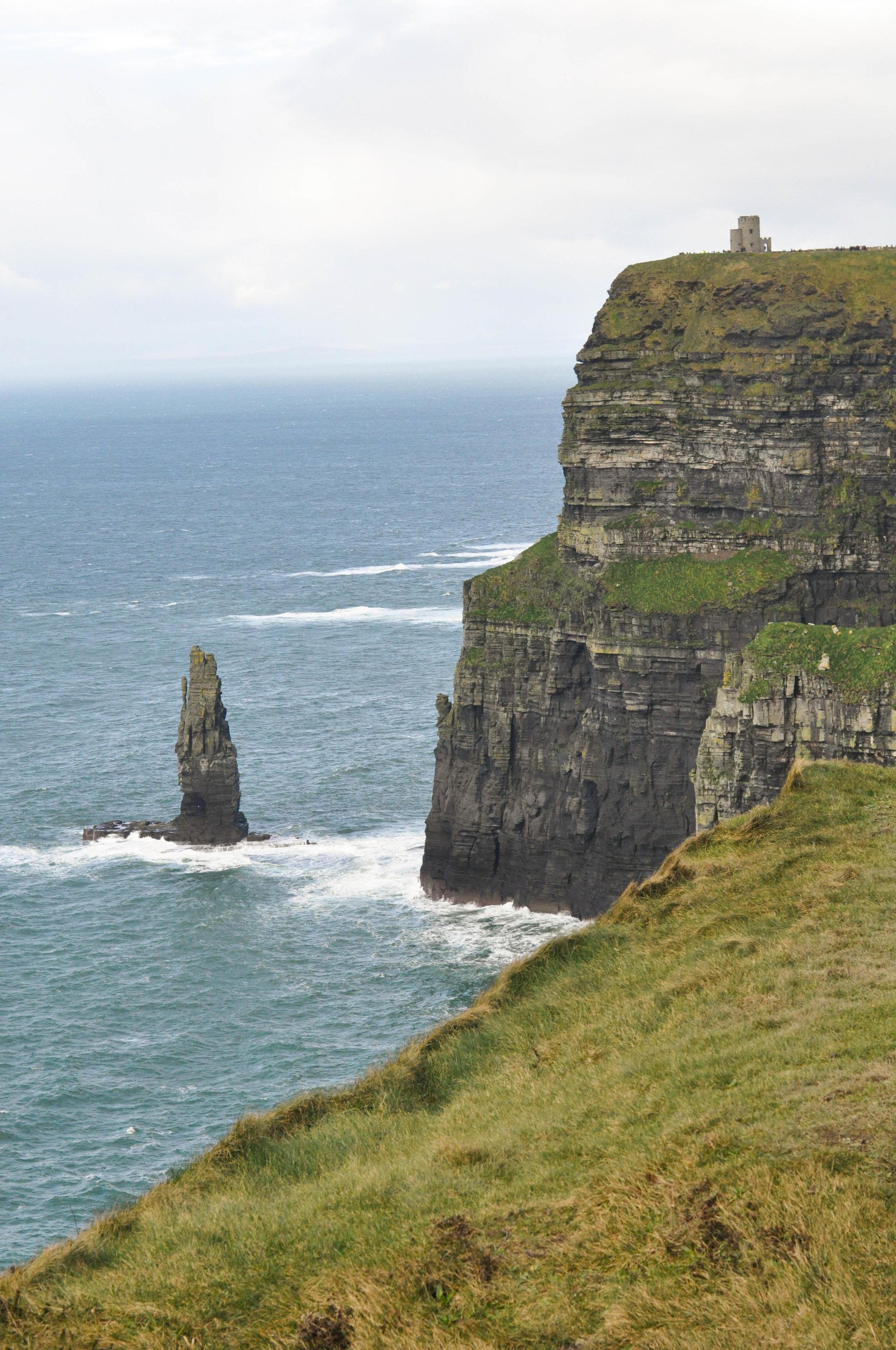 Ireland 2-147.jpg
