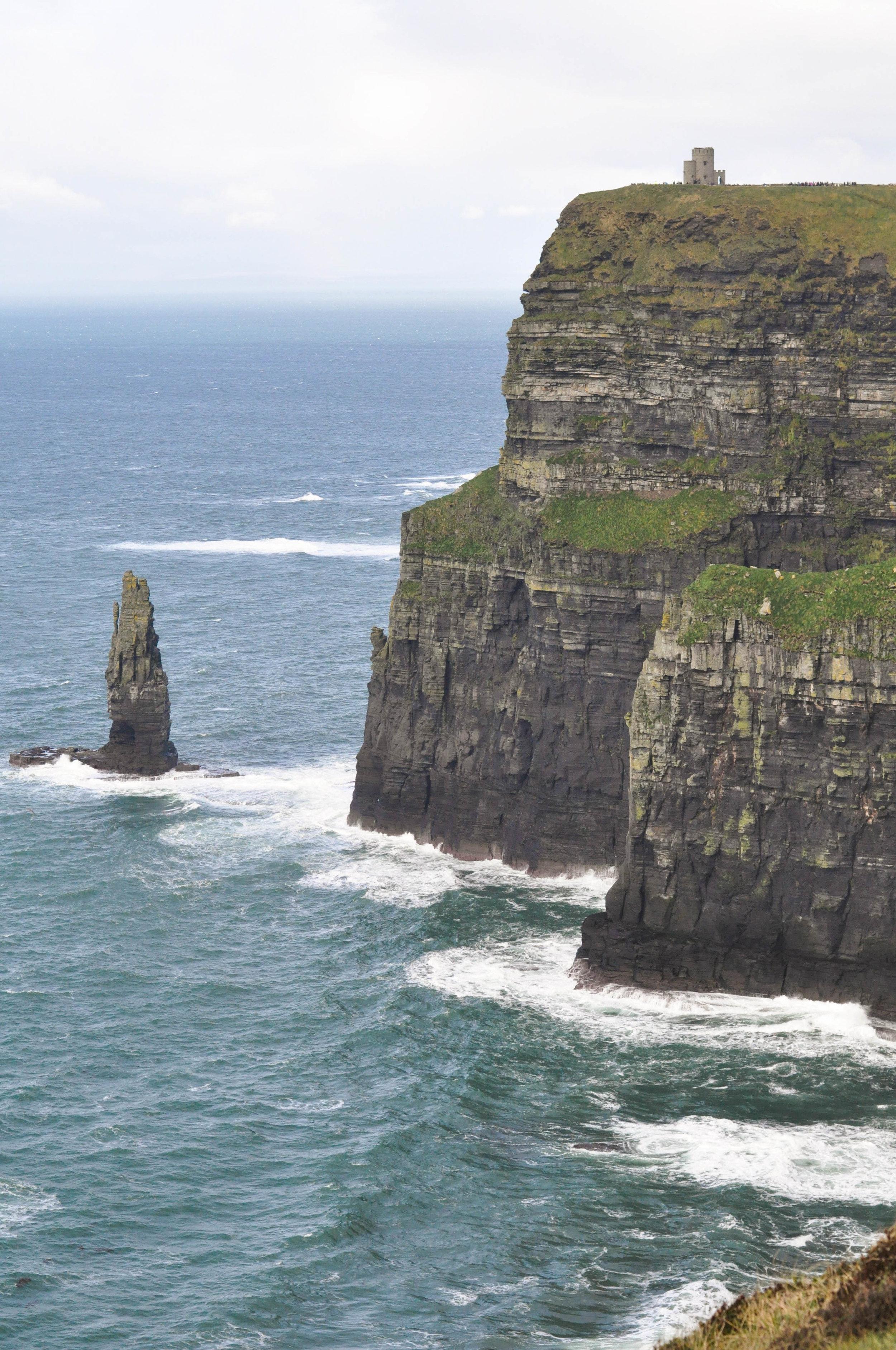 Ireland 2-150.jpg