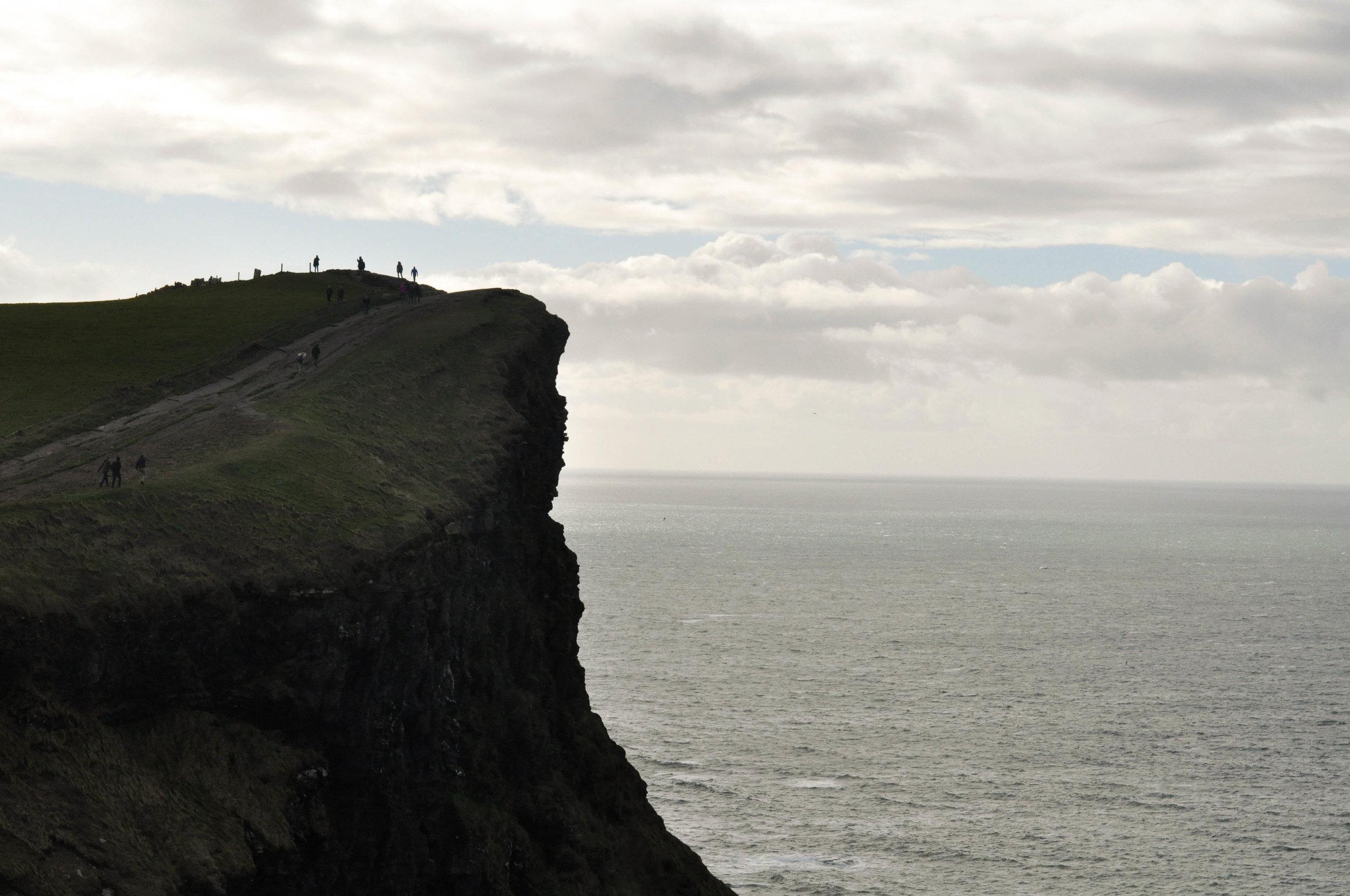 Ireland 2-155.jpg