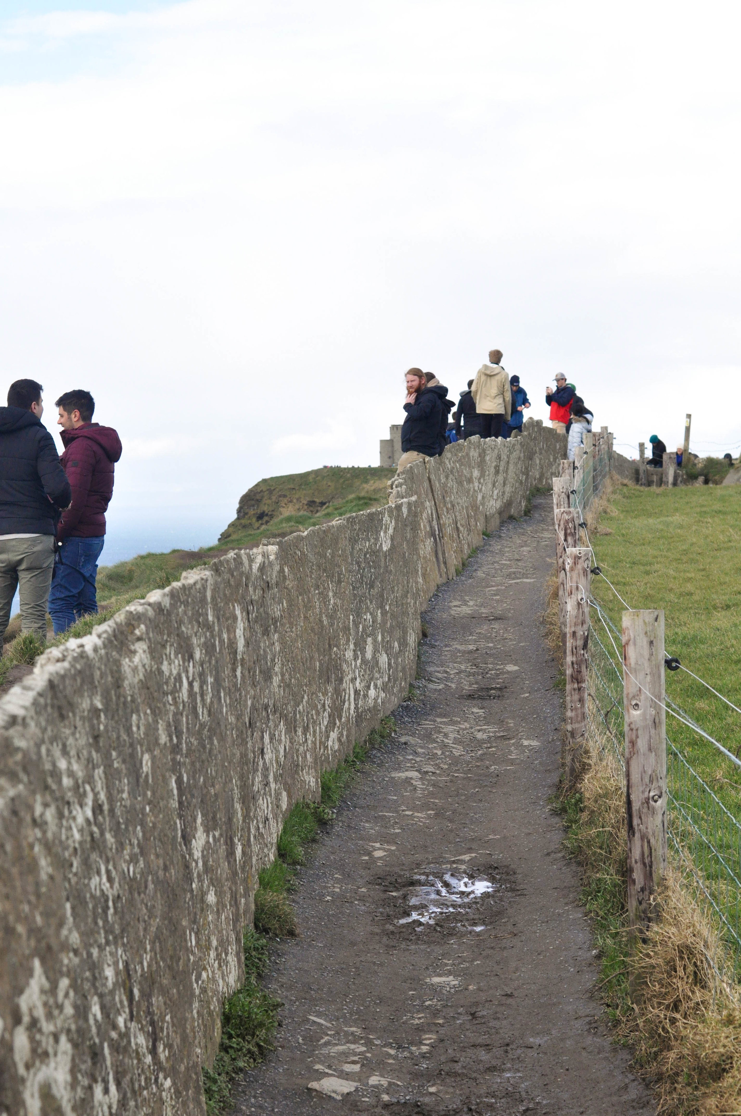 Ireland 2-156.jpg
