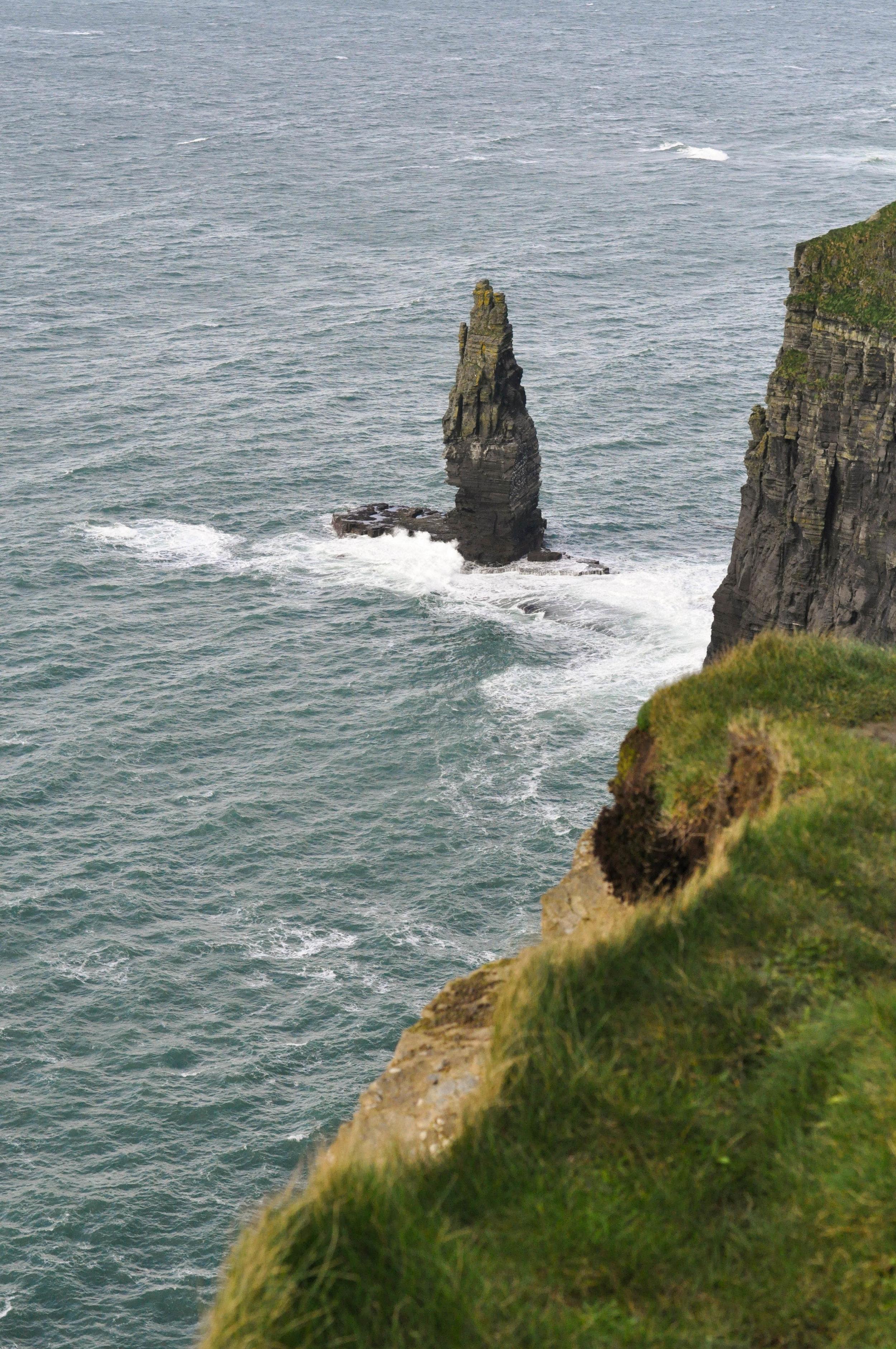 Ireland 2-159.jpg