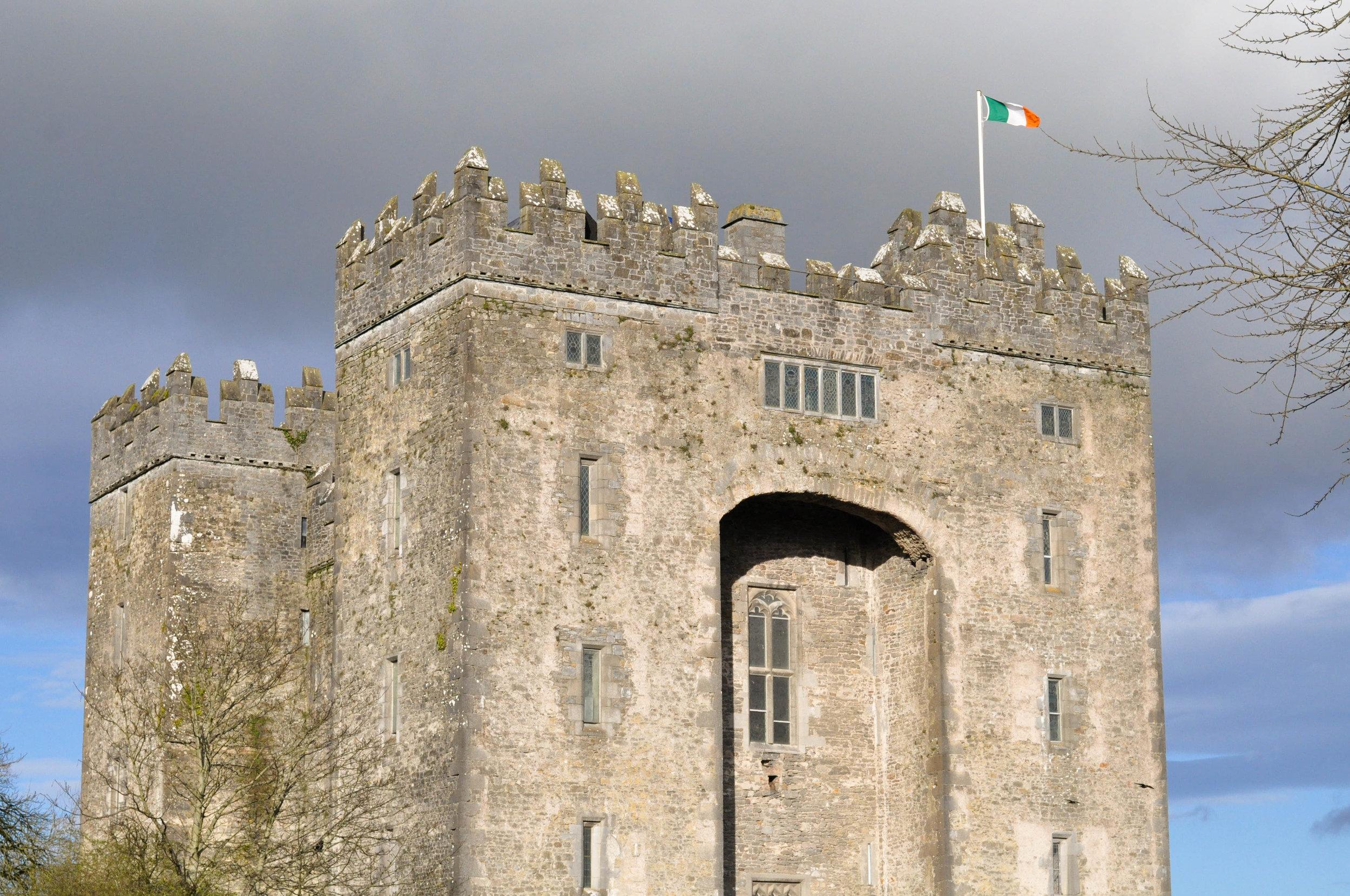 Ireland 2-162.jpg