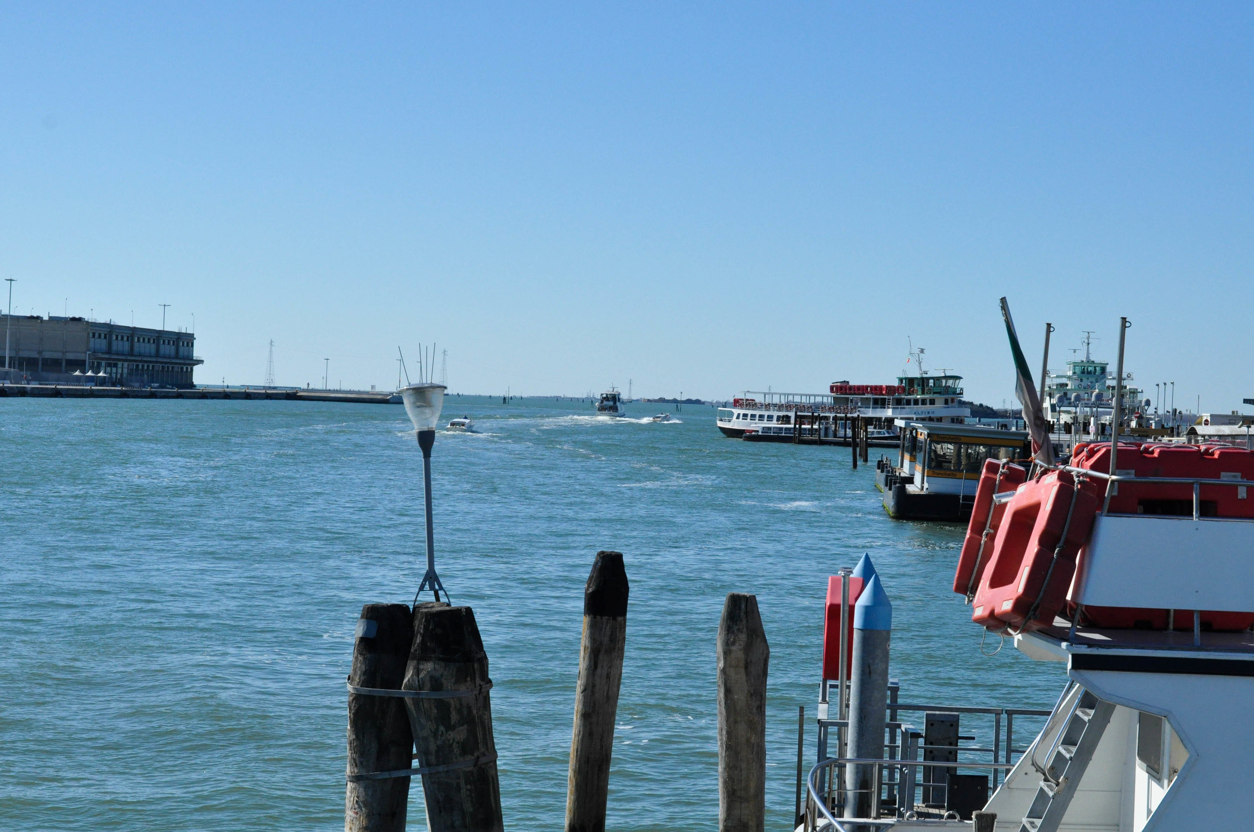 Venice Web-2.jpg
