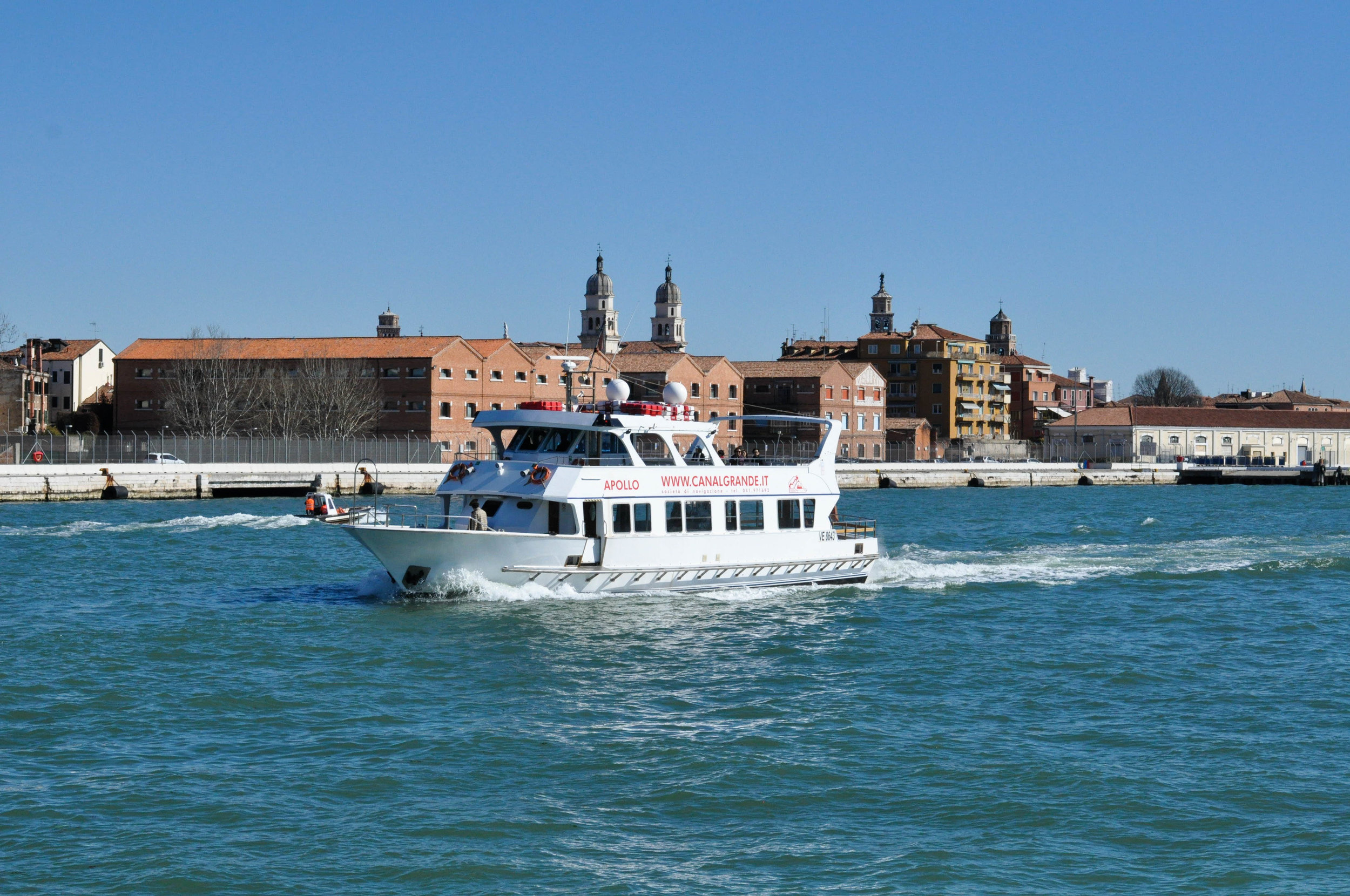 Venice Web-6.jpg