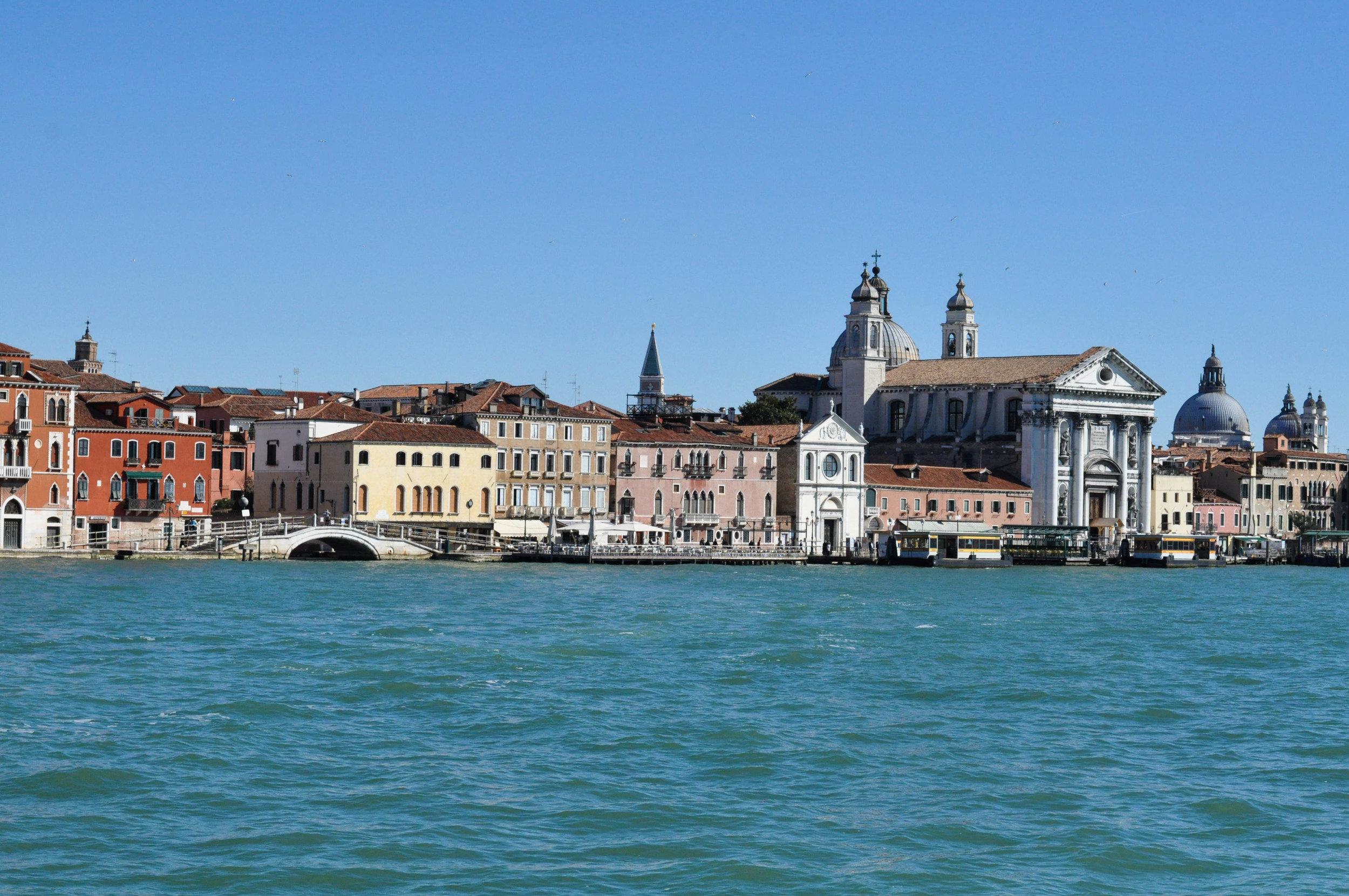 Venice Web-10.jpg