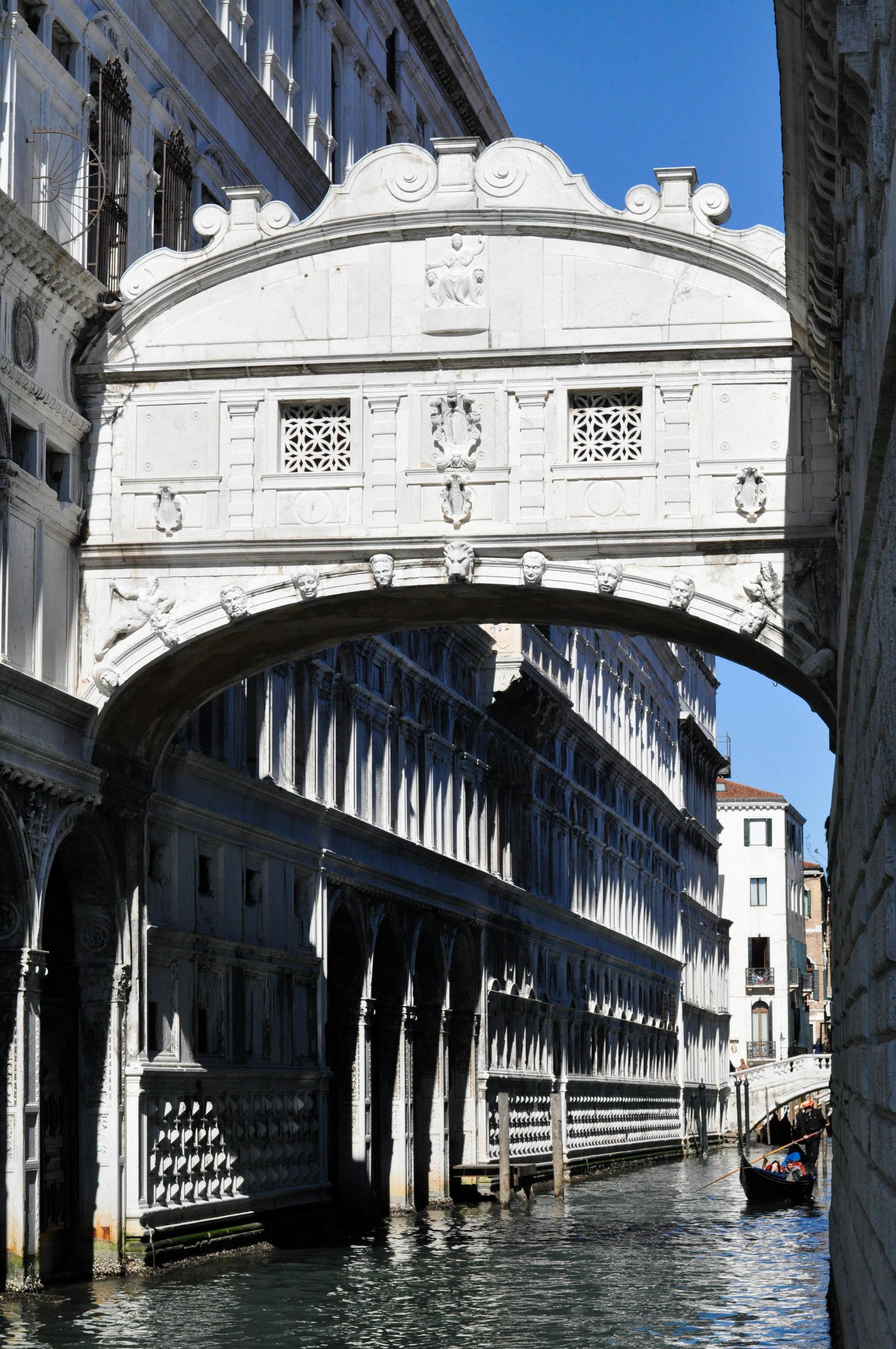 Venice Web-17.jpg