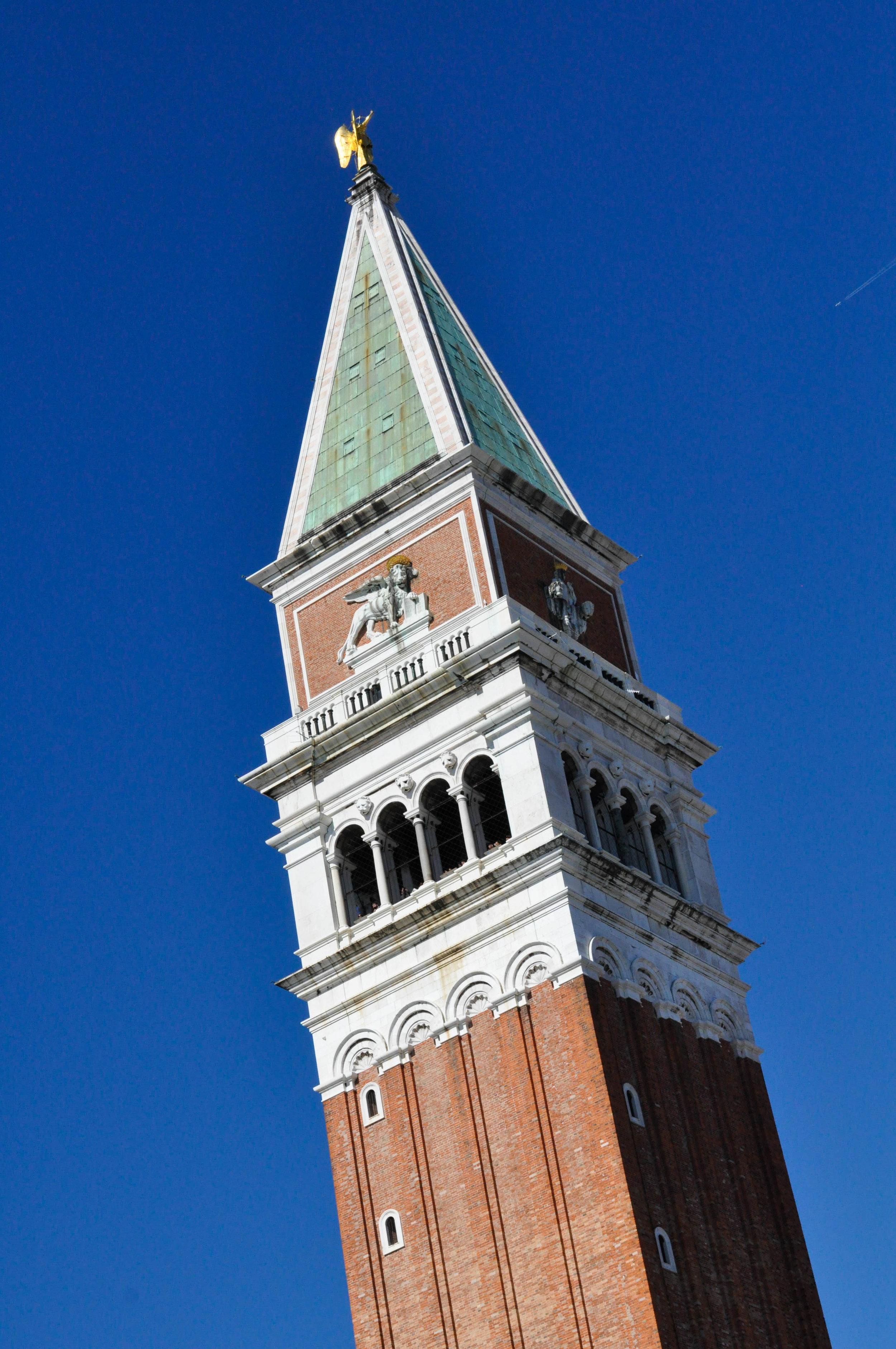 Venice Web-23.jpg