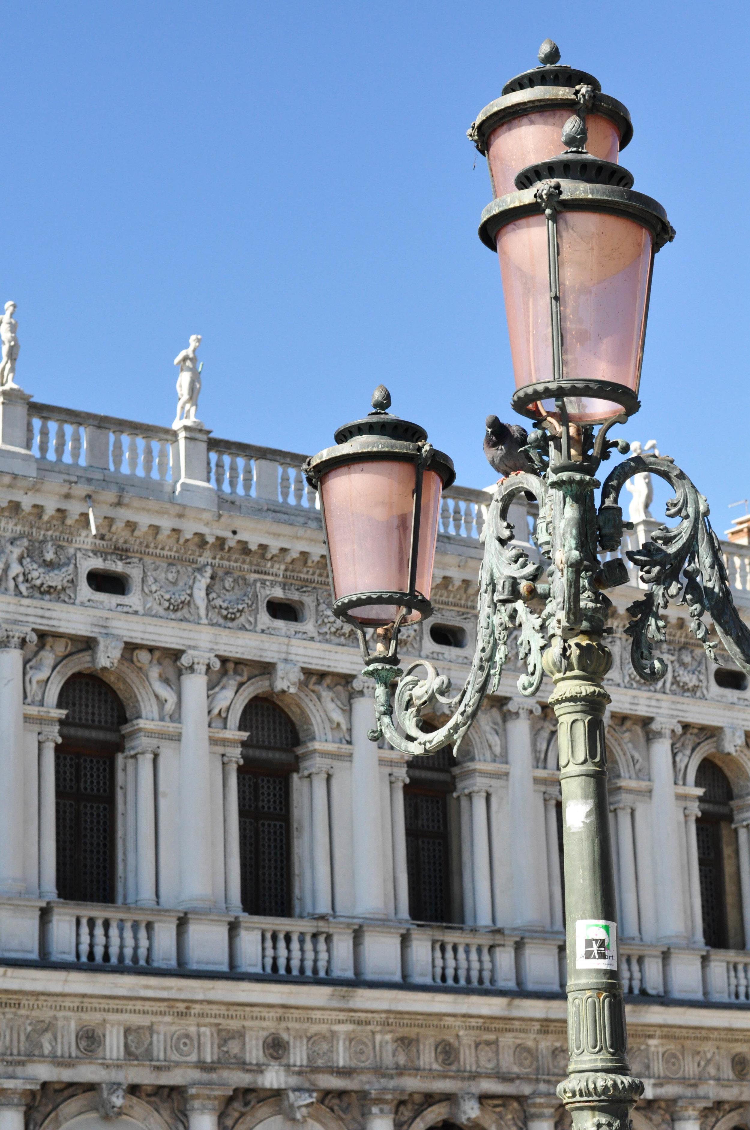 Venice Web-24.jpg