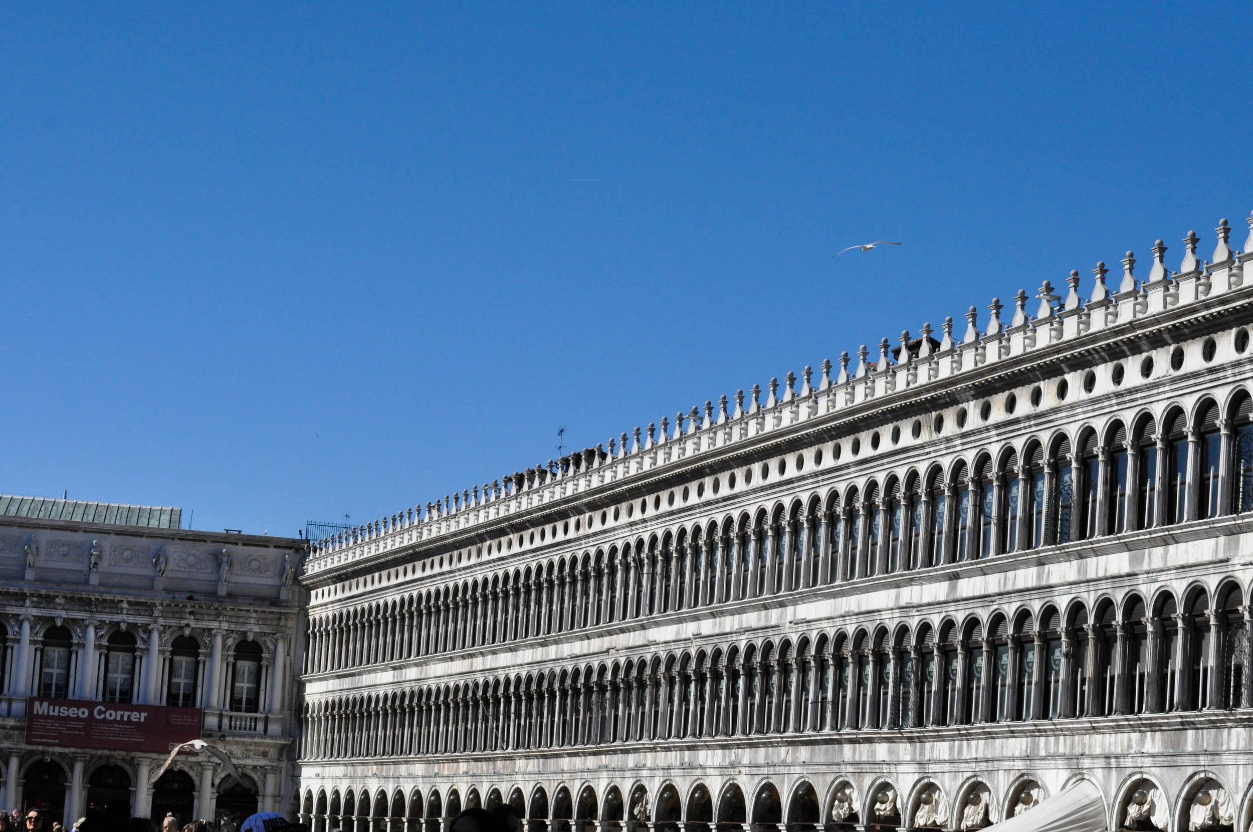 Venice Web-33.jpg
