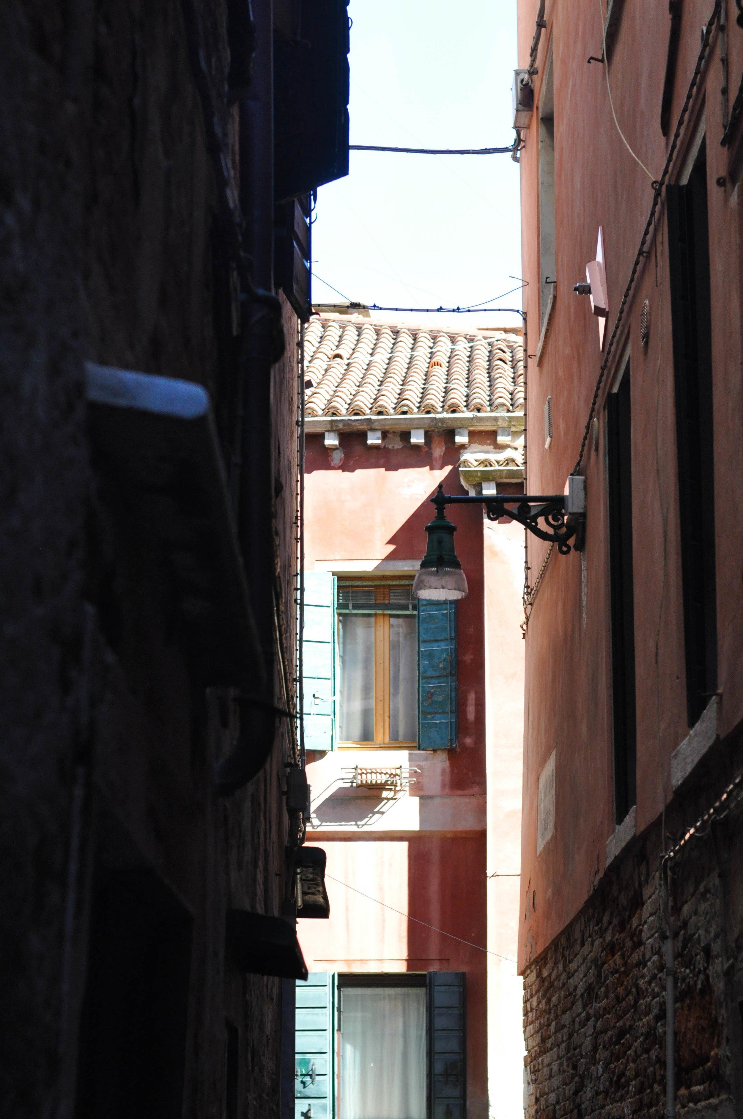 Venice Web-39.jpg