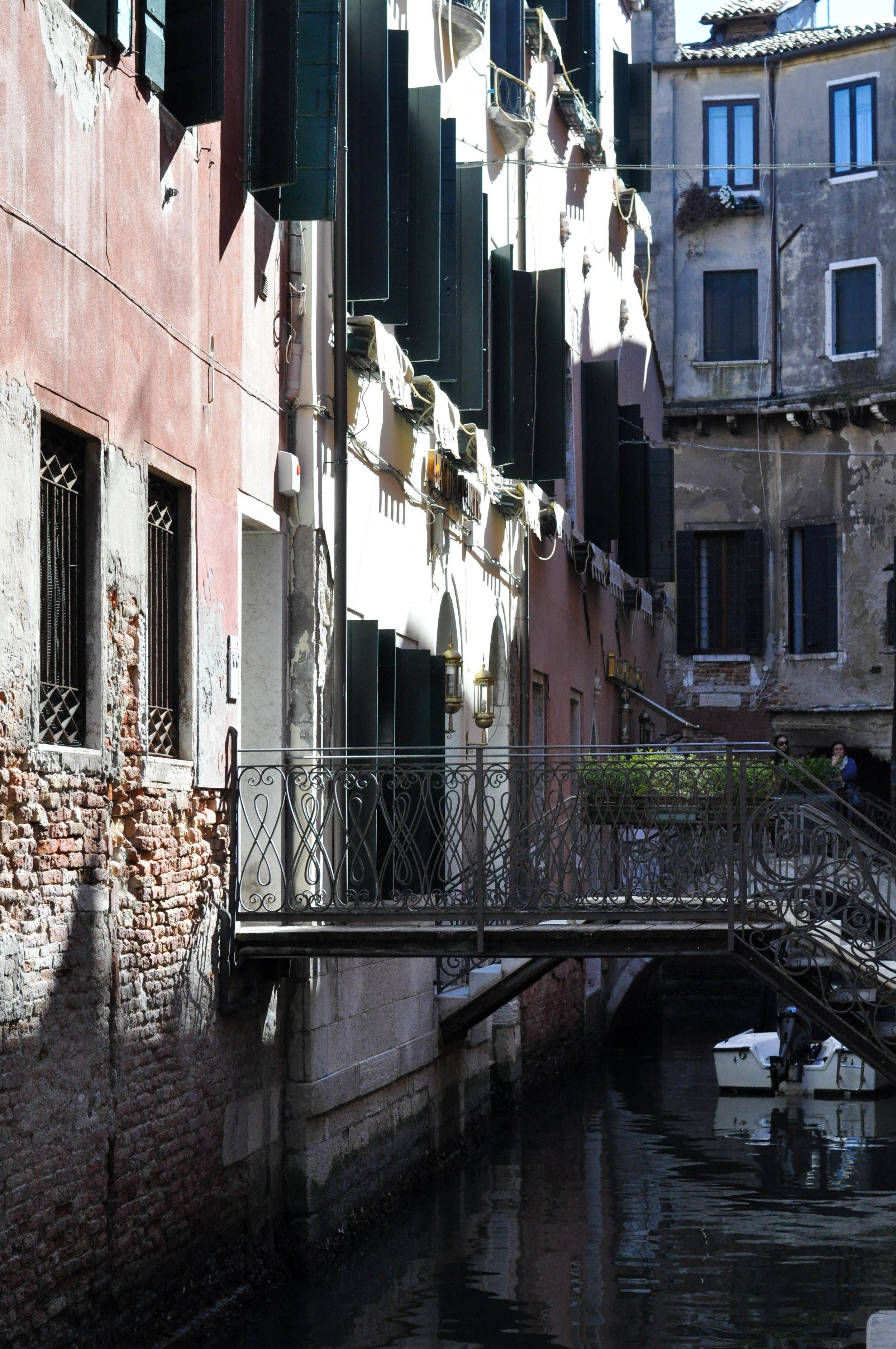 Venice Web-40.jpg