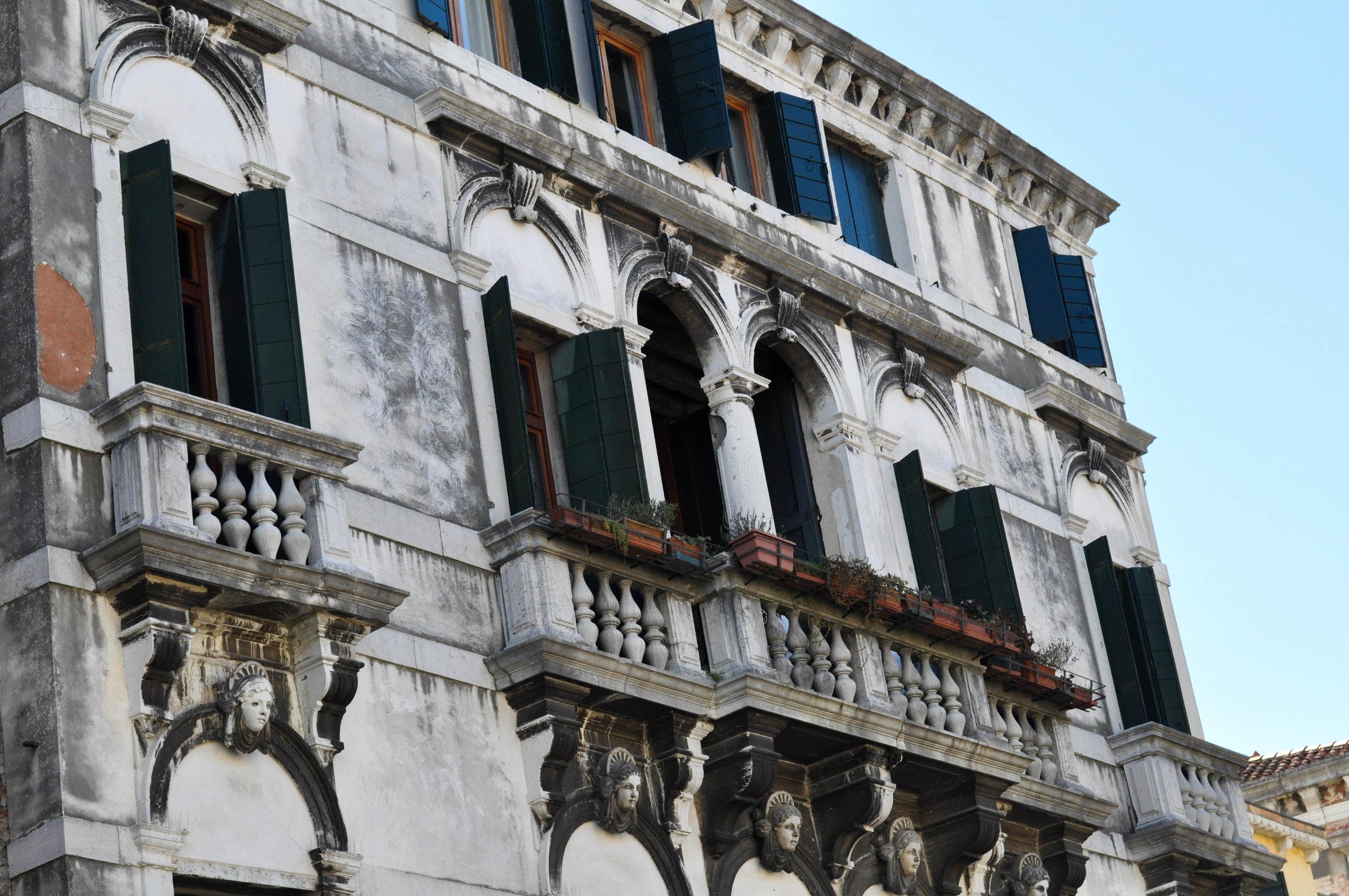 Venice Web-43.jpg