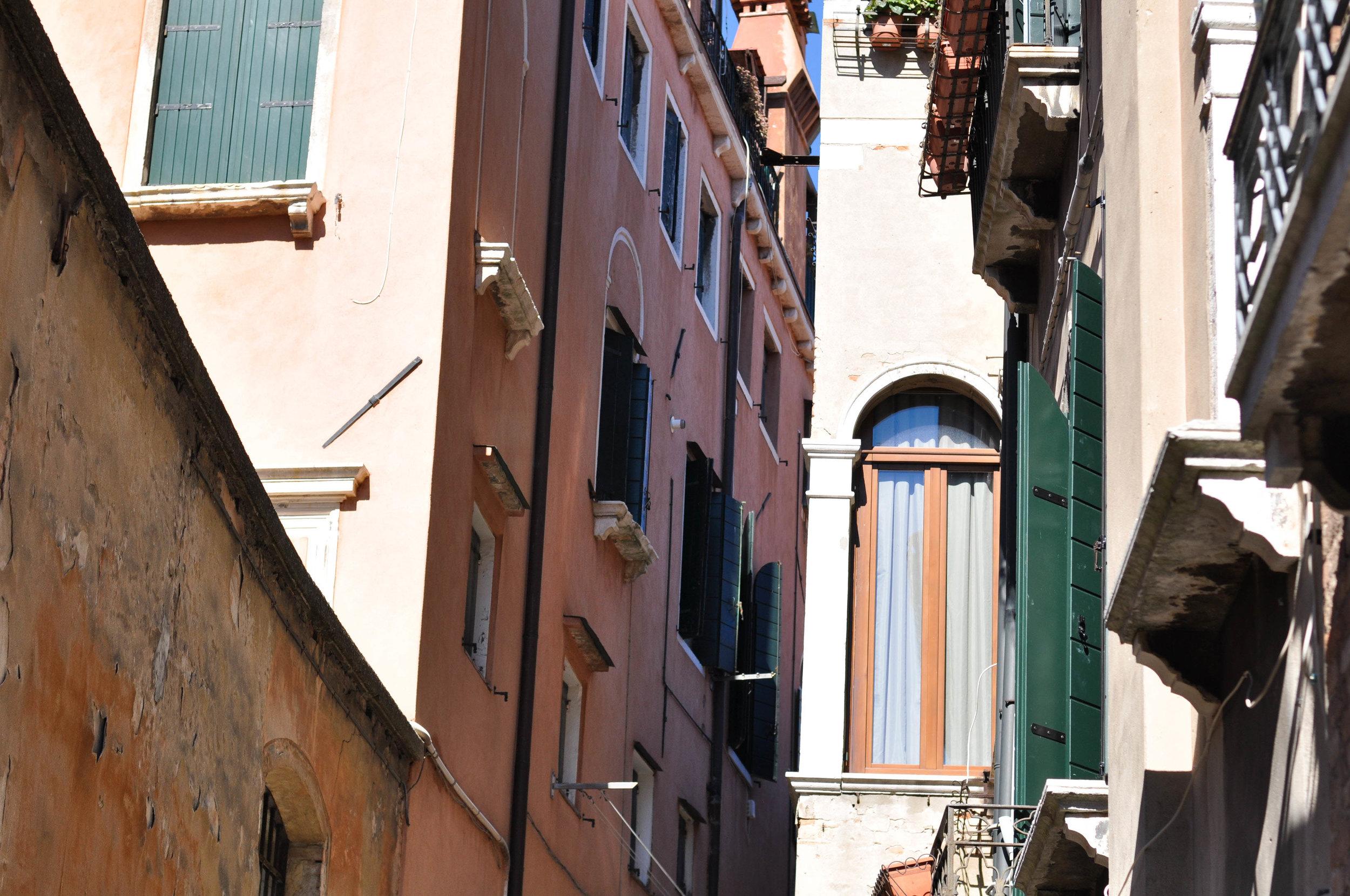 Venice Web-46.jpg