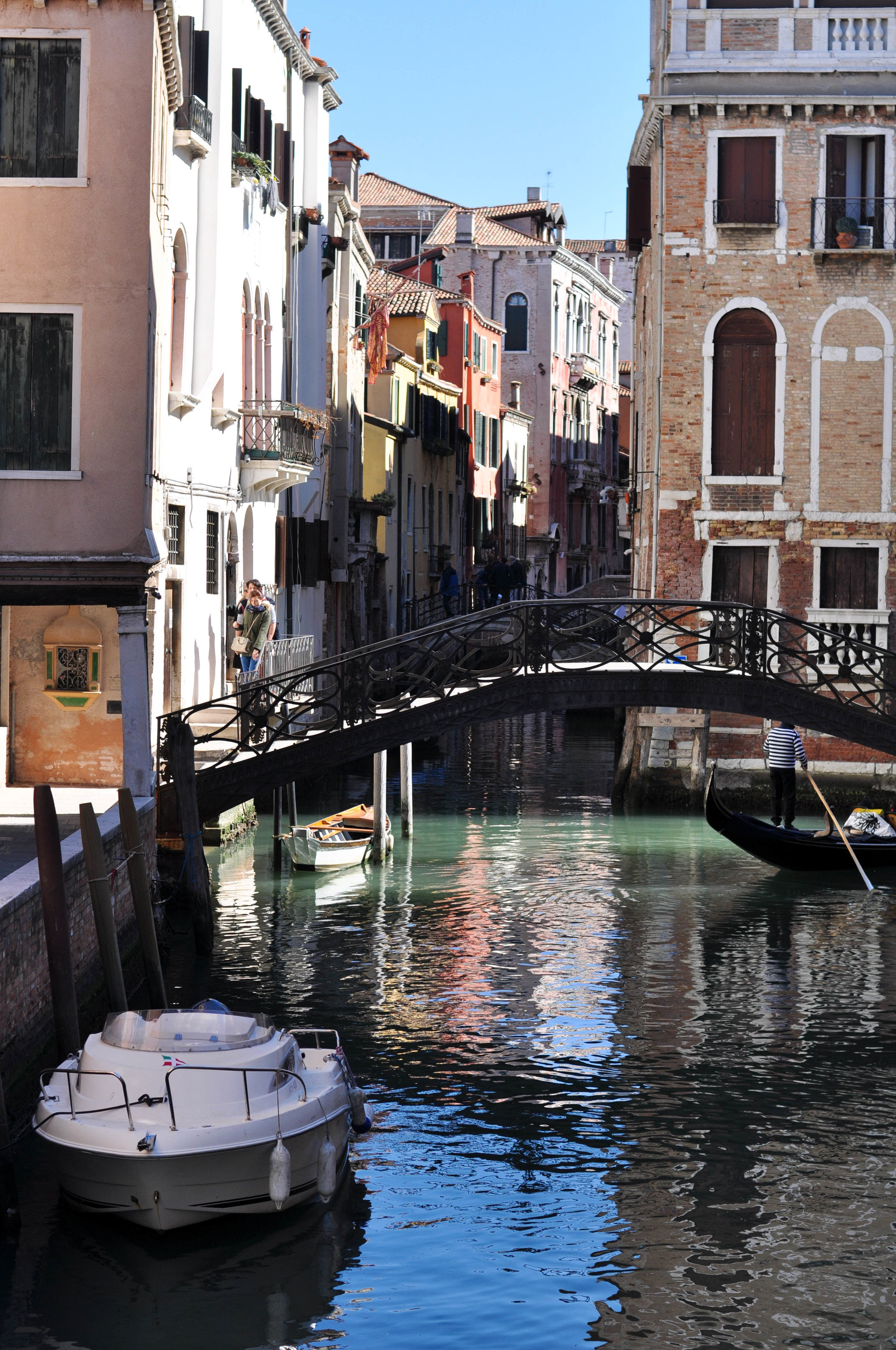 Venice Web-48.jpg