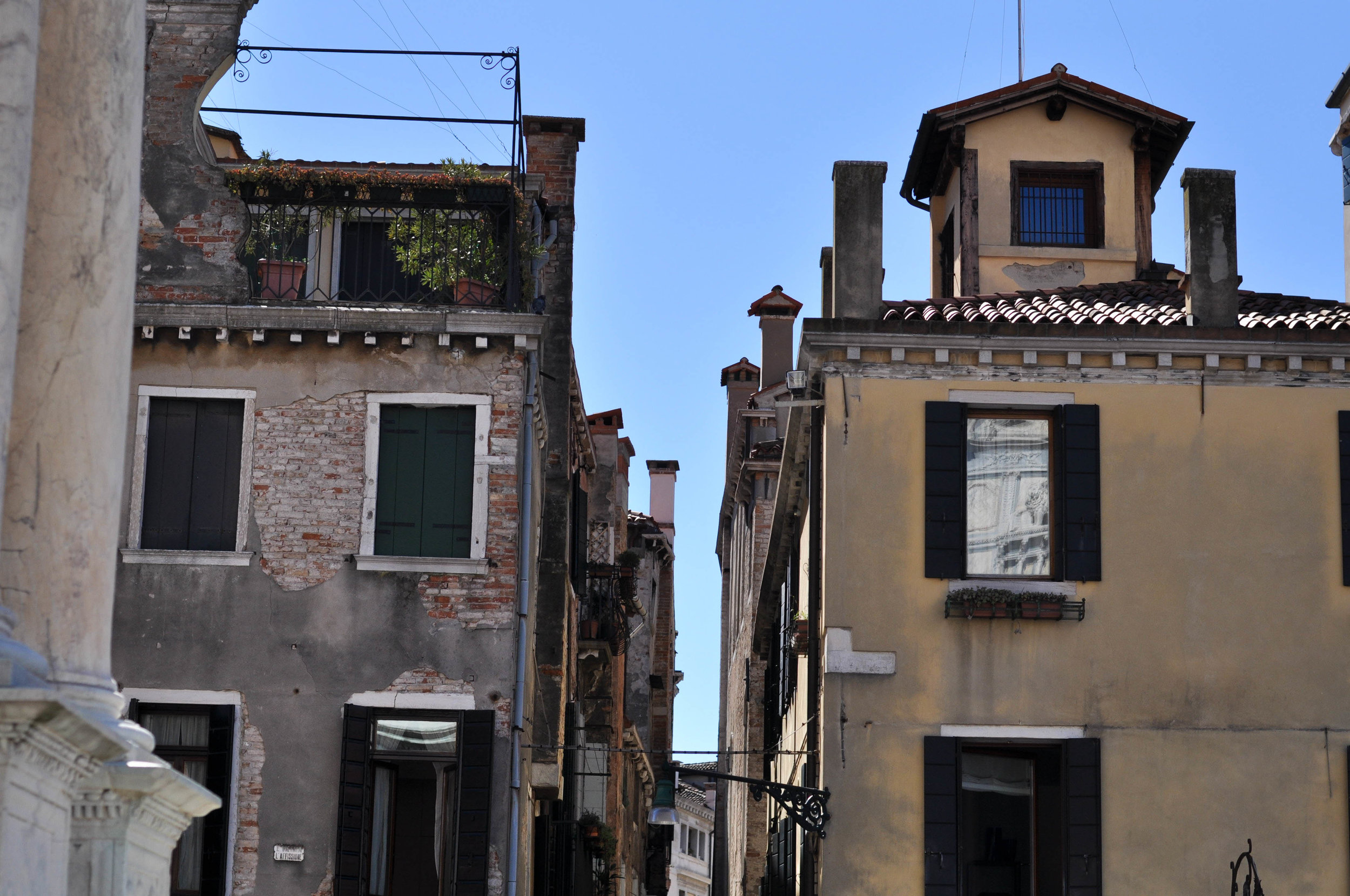 Venice Web-59.jpg