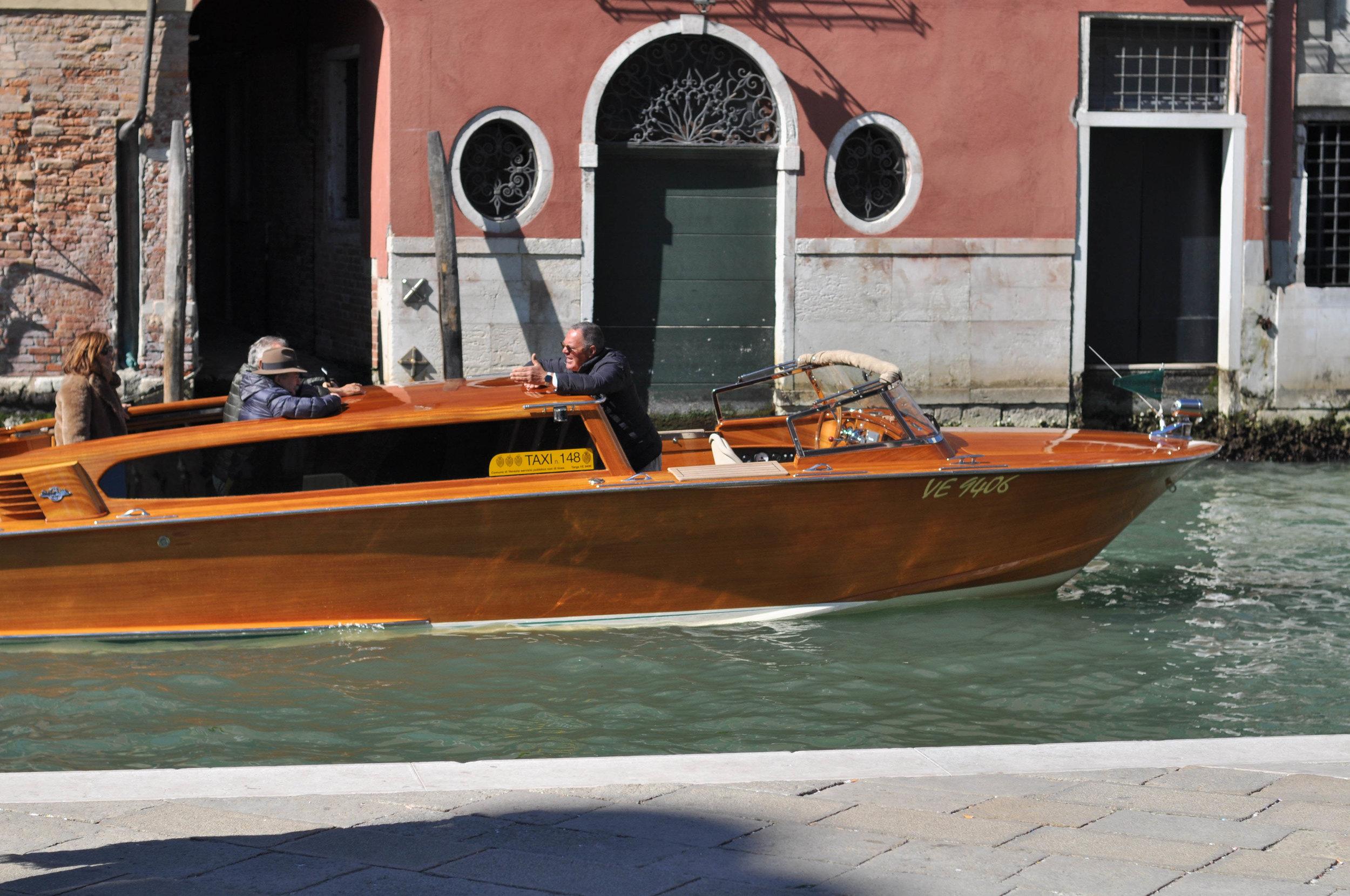 Venice Web-61.jpg