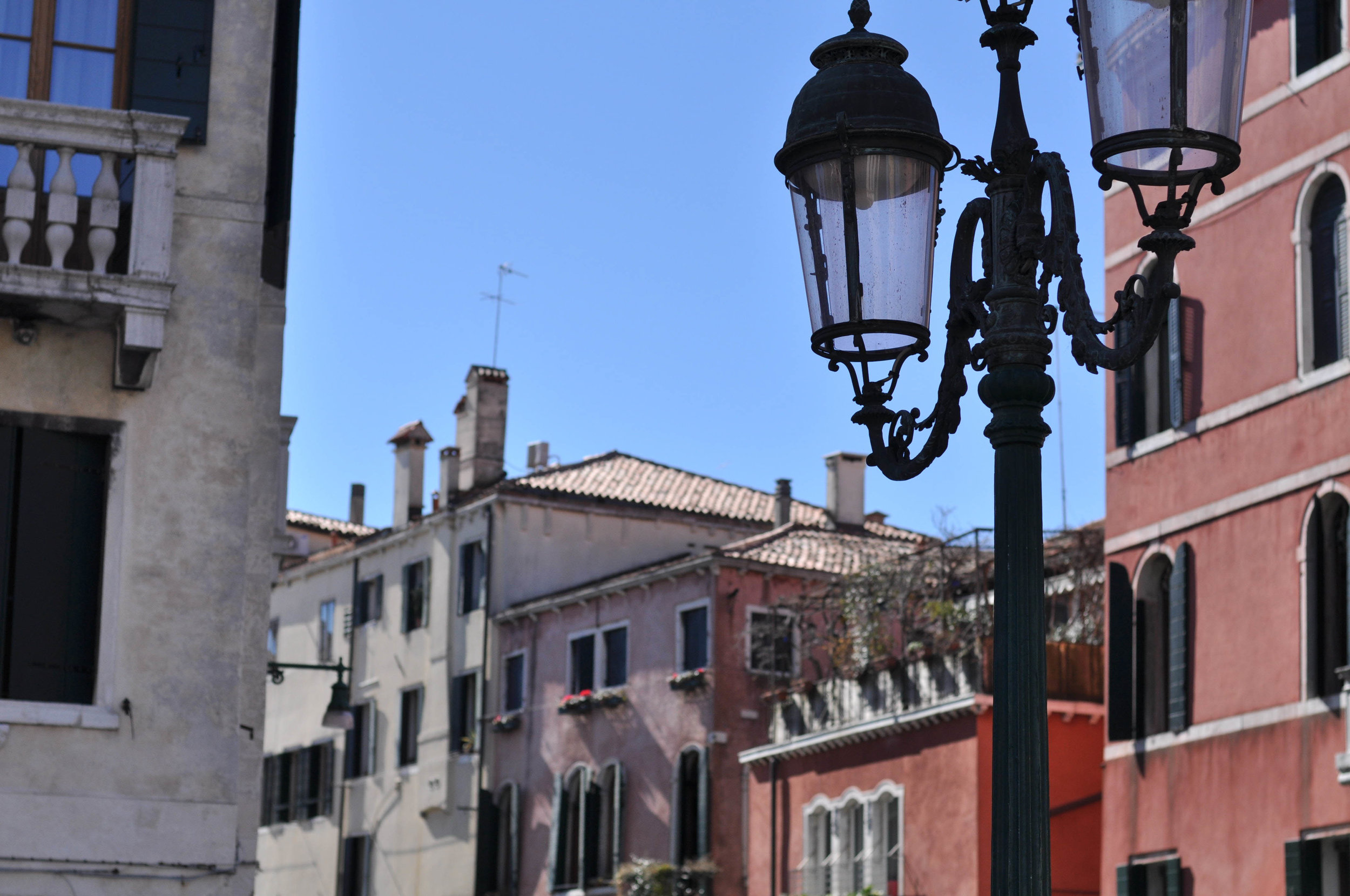 Venice Web-62.jpg