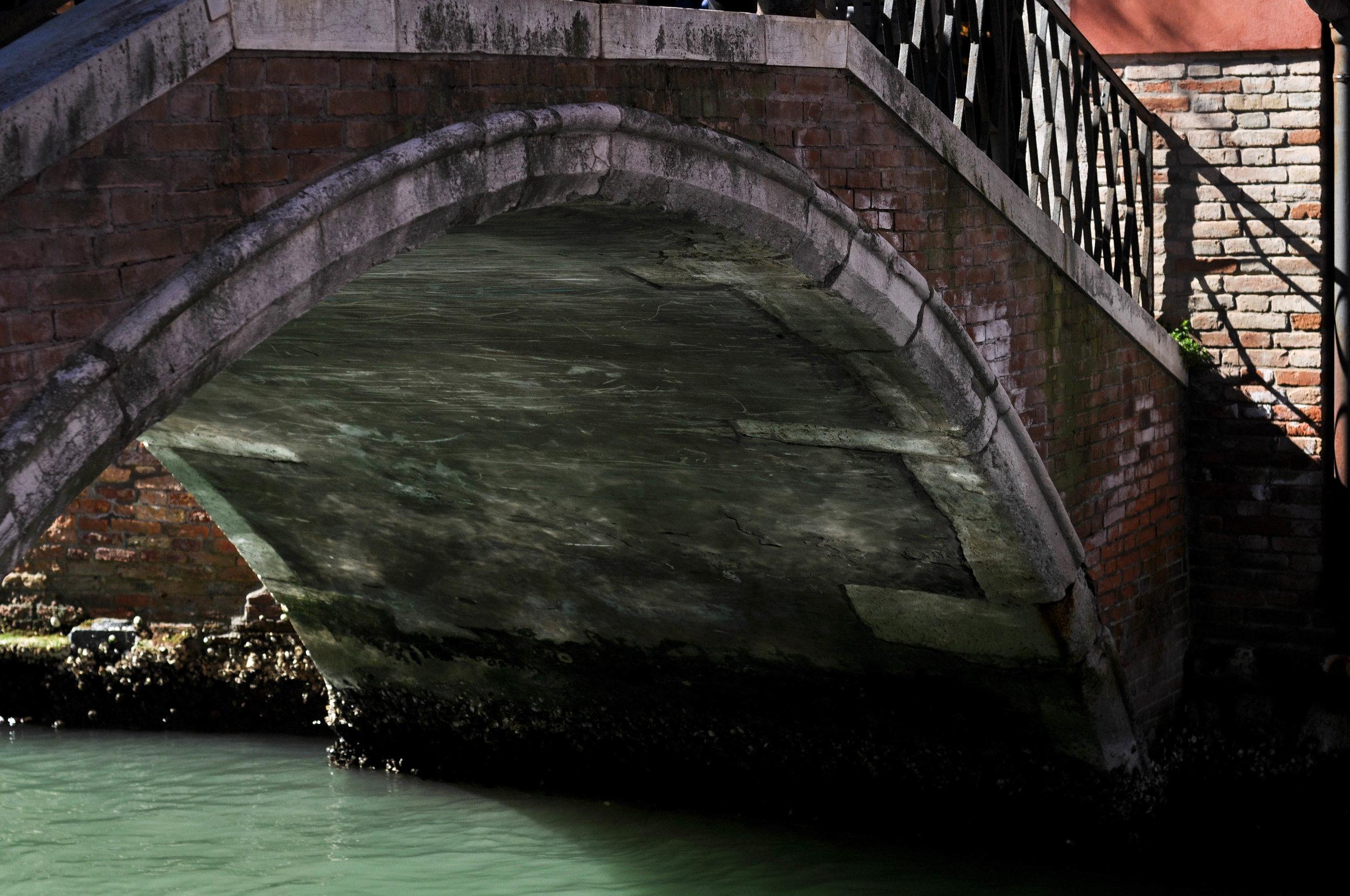 Venice Web-63.jpg