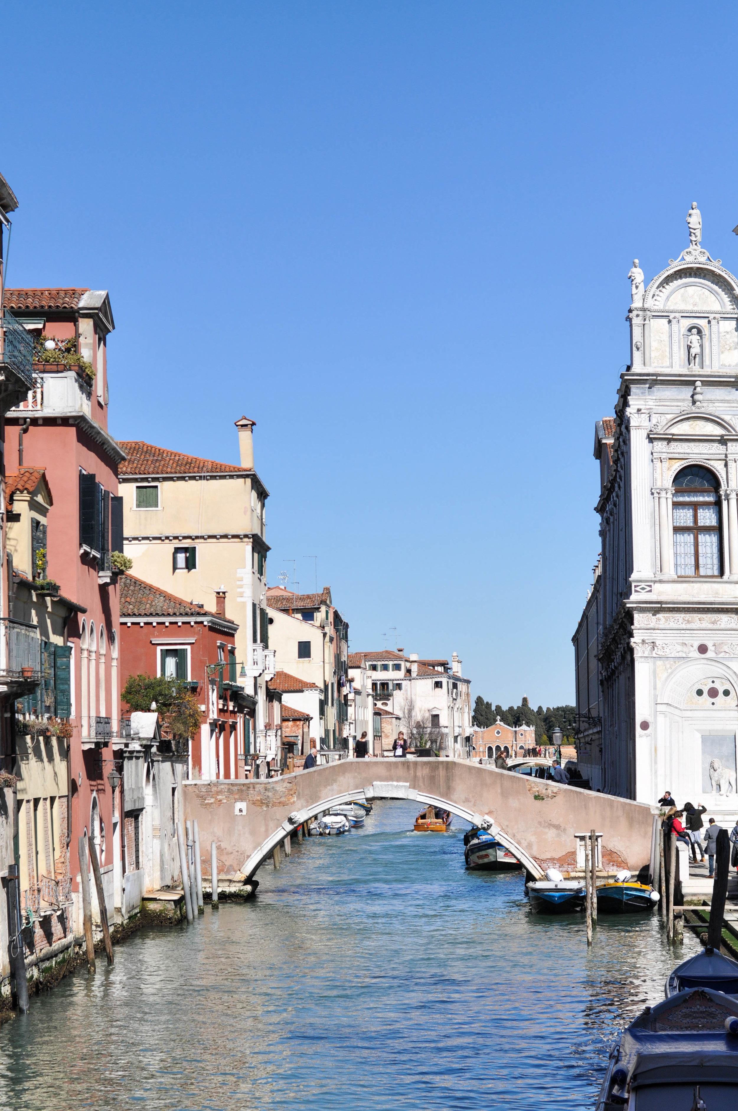 Venice Web-64.jpg