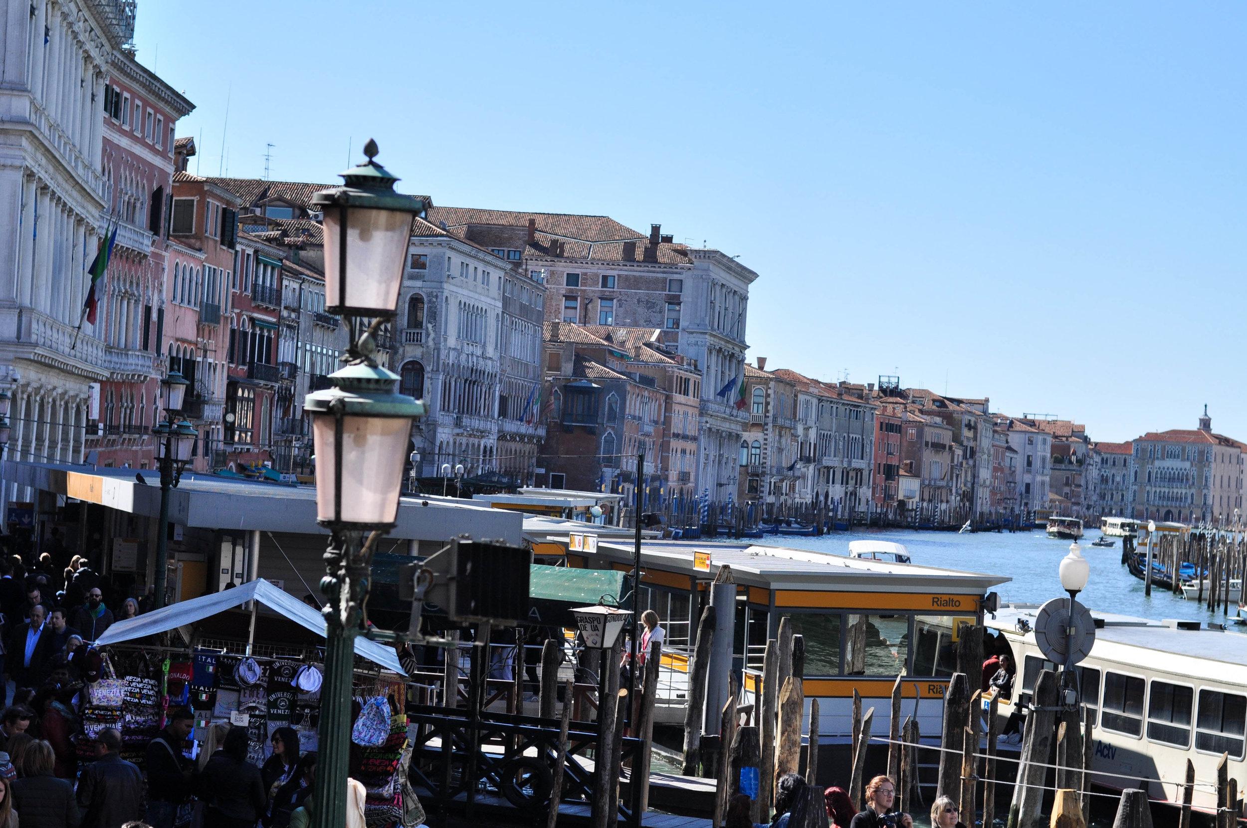 Venice Web-73.jpg
