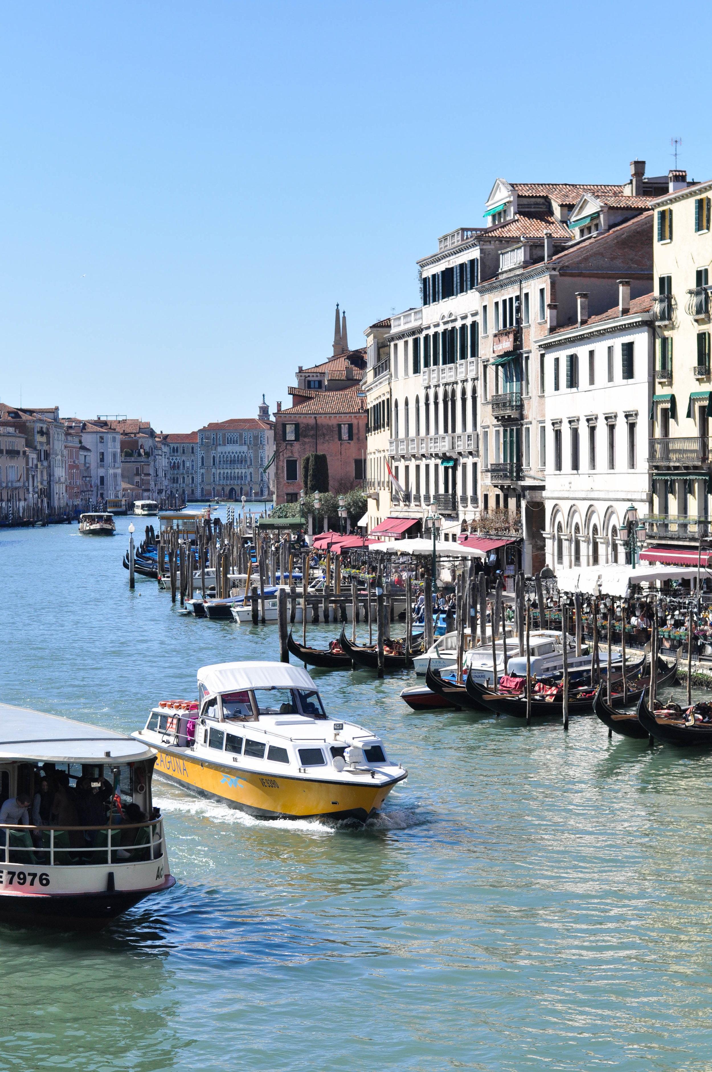 Venice Web-76.jpg