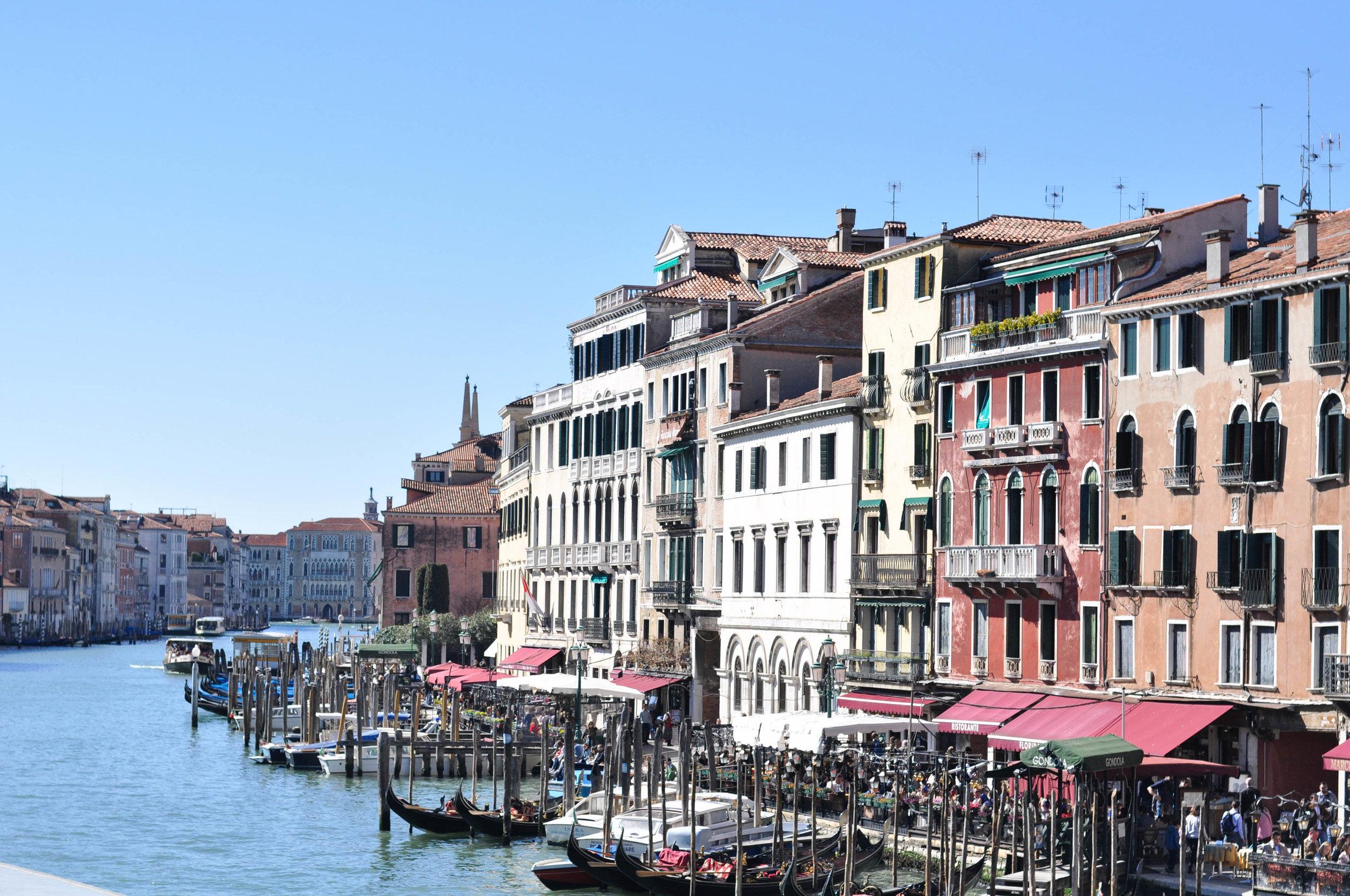 Venice Web-77.jpg